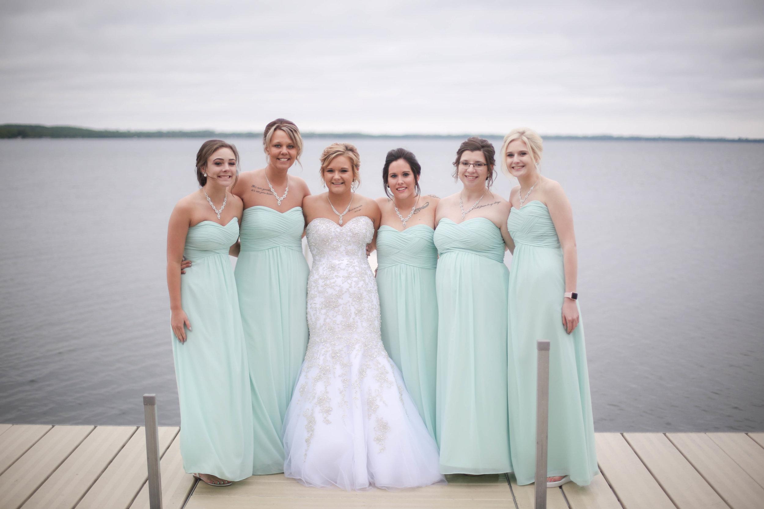 Brenna and Adam's Wedding Photos-362.jpg