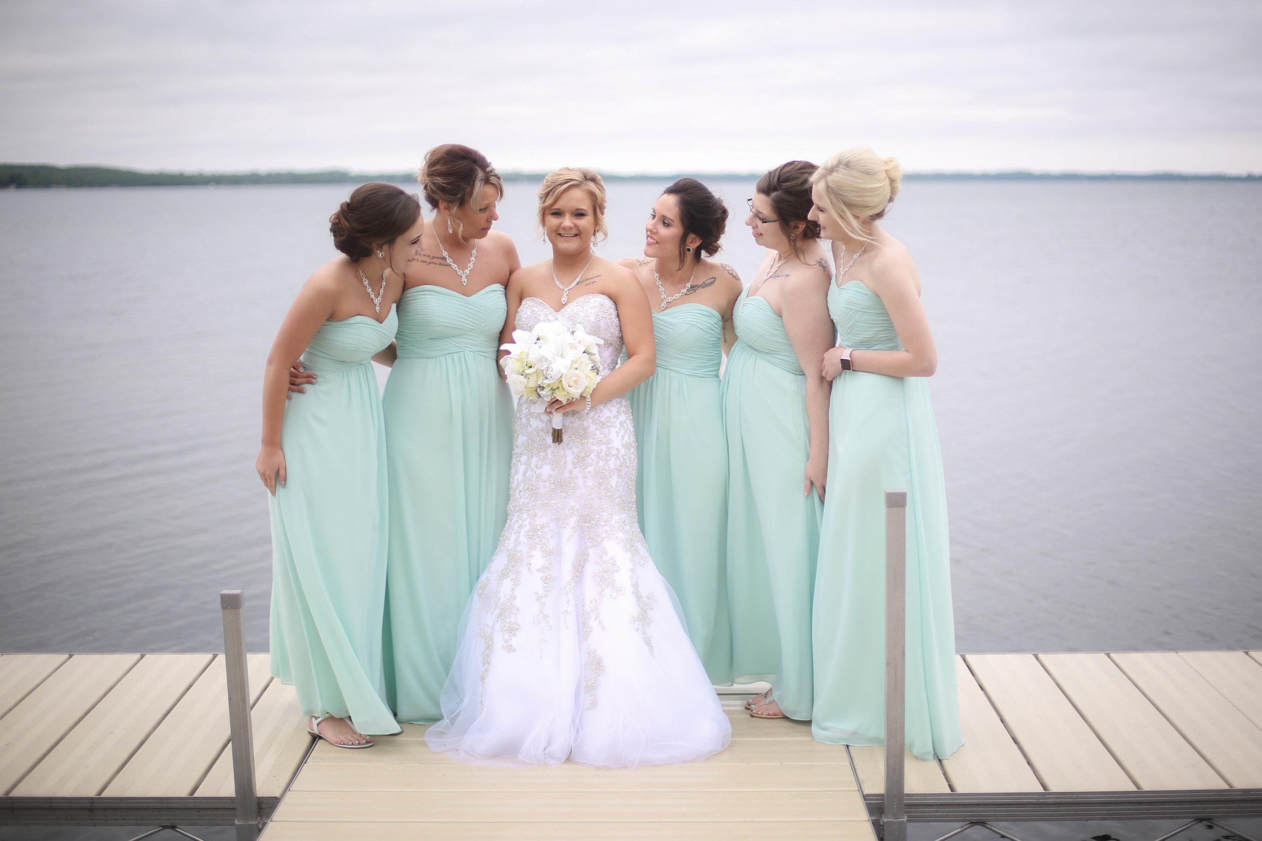Brenna and Adam's Wedding Photos-364.jpg