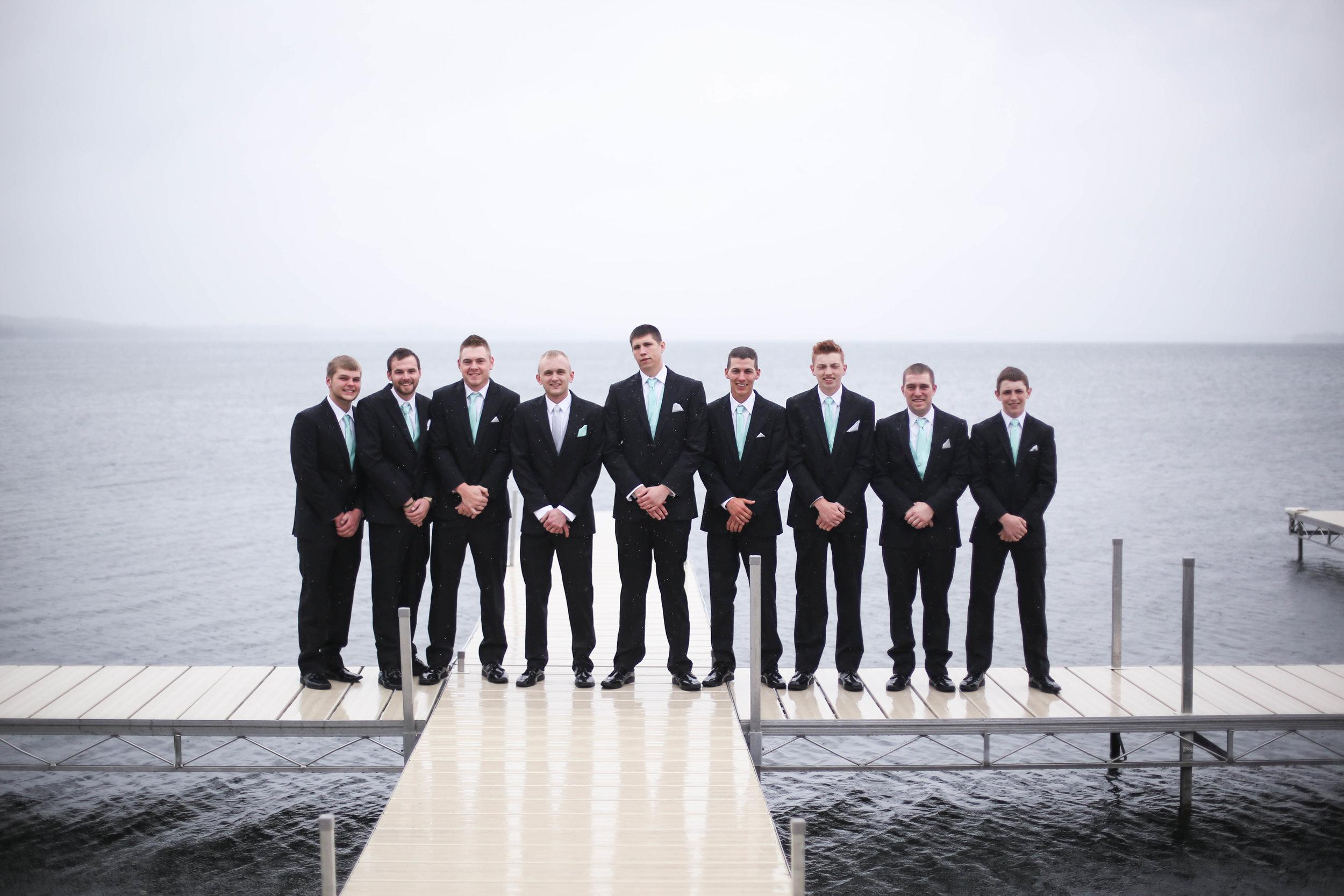 Brenna and Adam's Wedding Photos-367.jpg