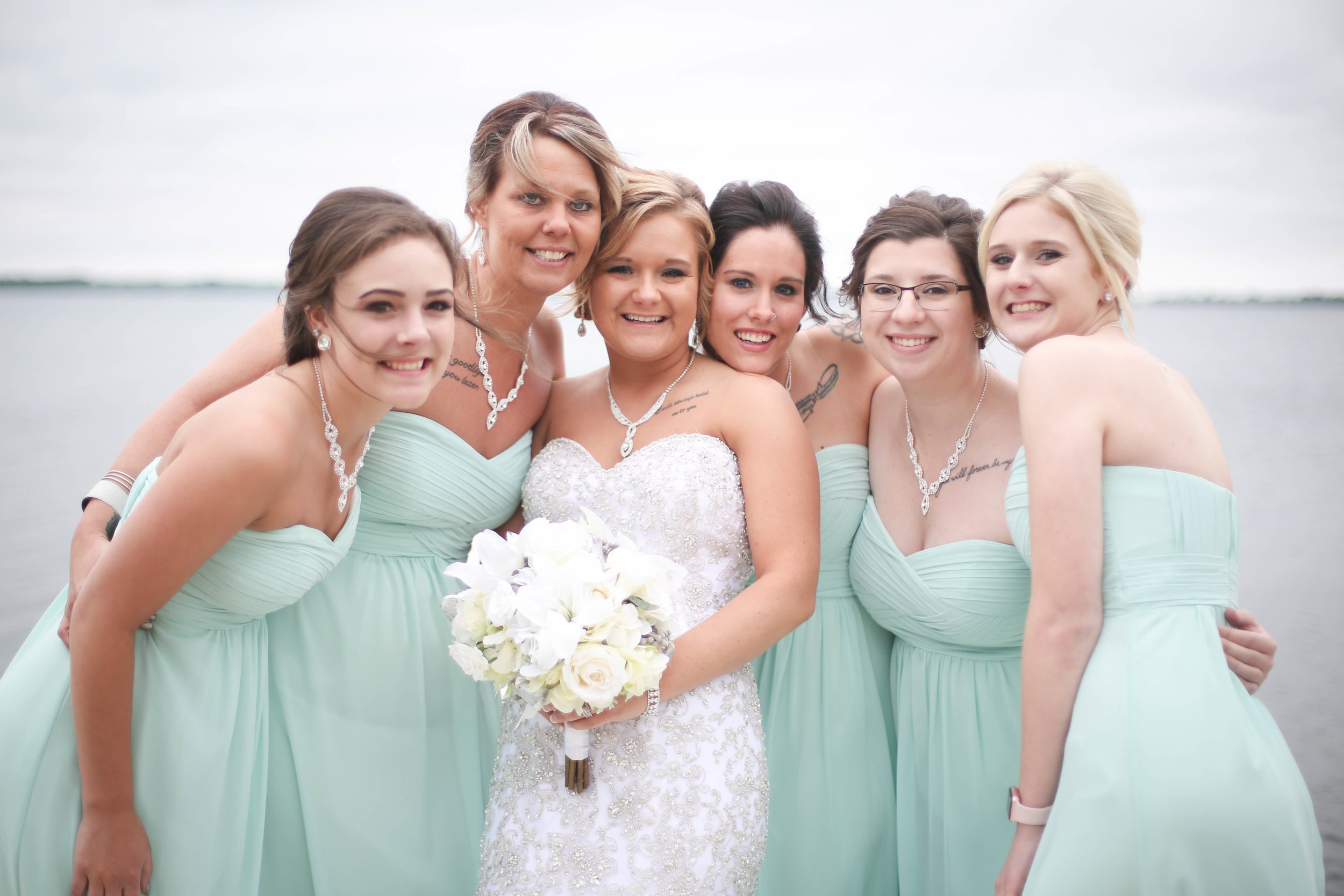Brenna and Adam's Wedding Photos-366.jpg