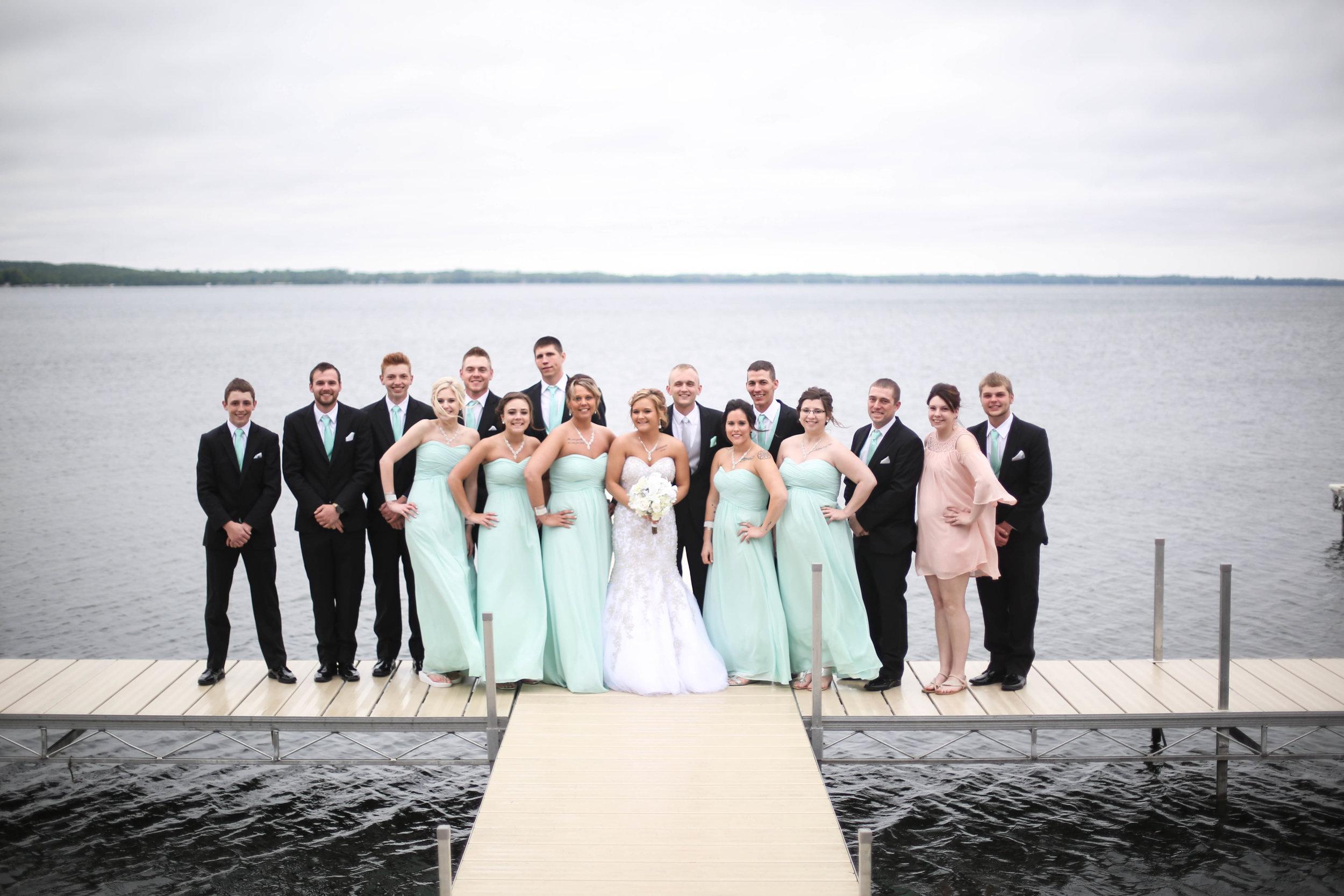 Brenna and Adam's Wedding Photos-369.jpg