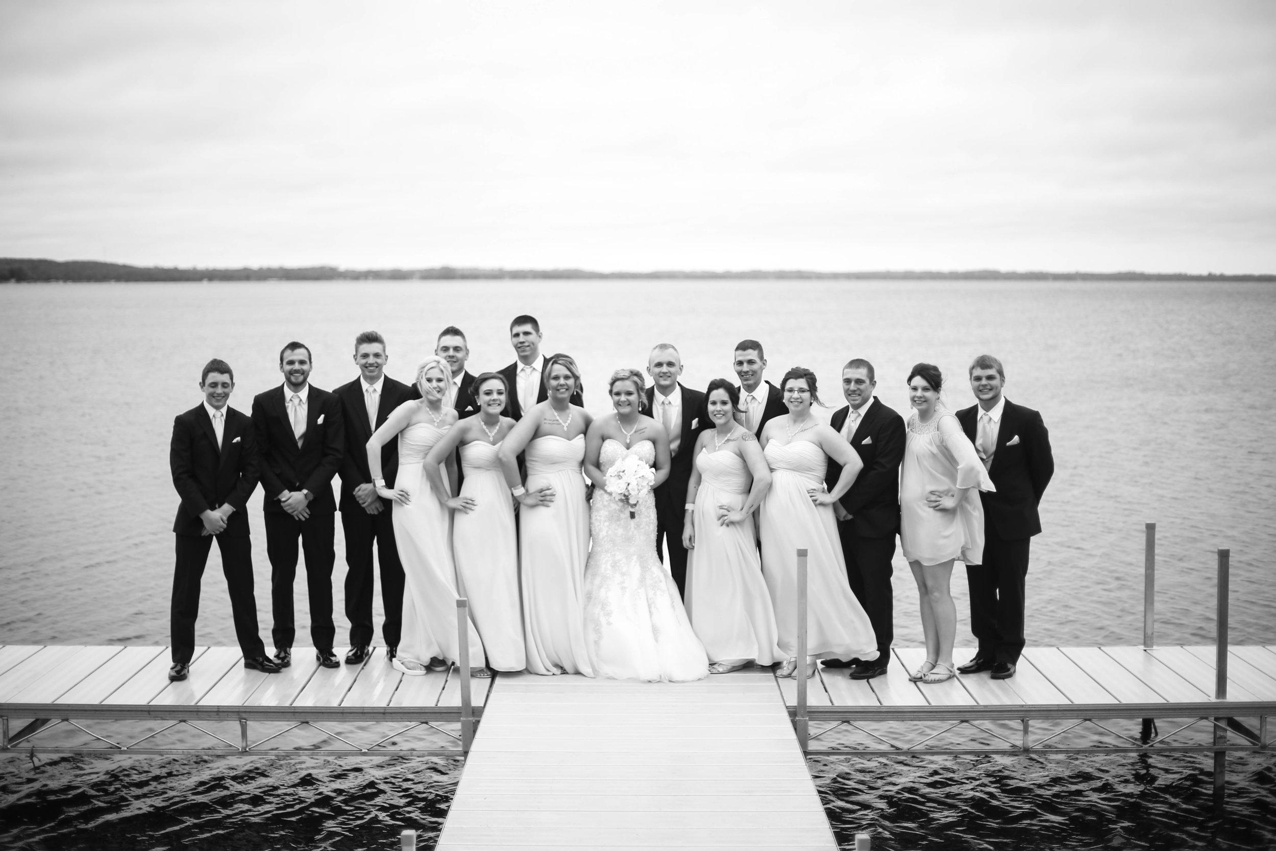 Brenna and Adam's Wedding Photos-370.jpg
