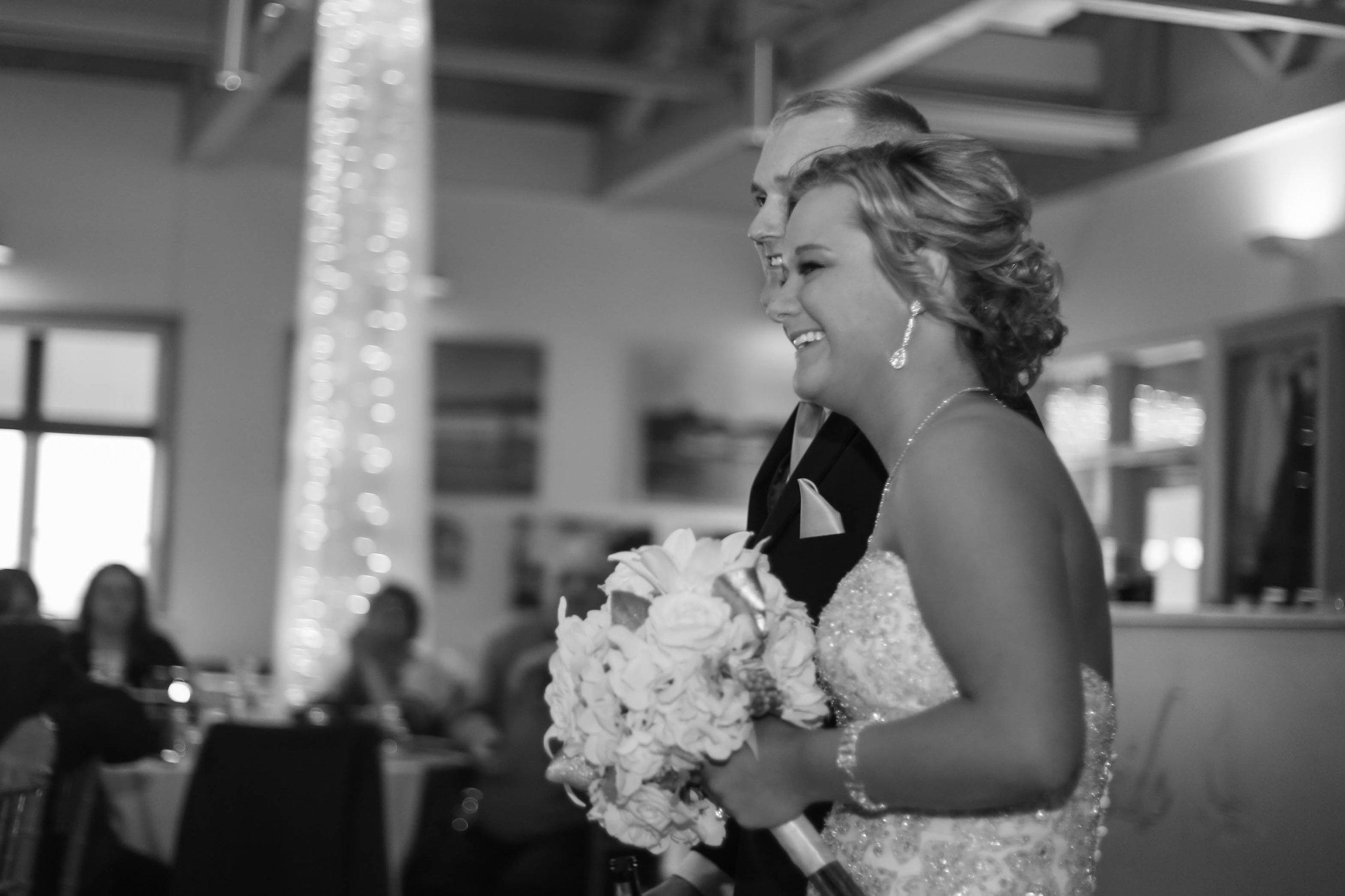 Brenna and Adam's Wedding Photos-382.jpg