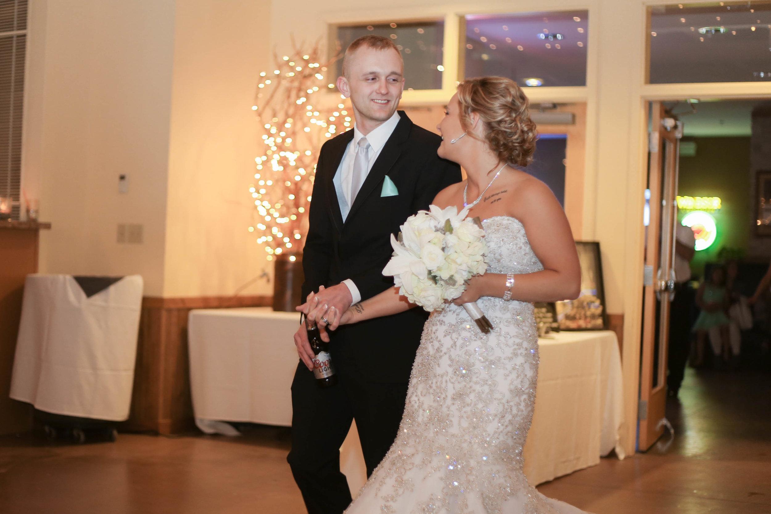 Brenna and Adam's Wedding Photos-381.jpg