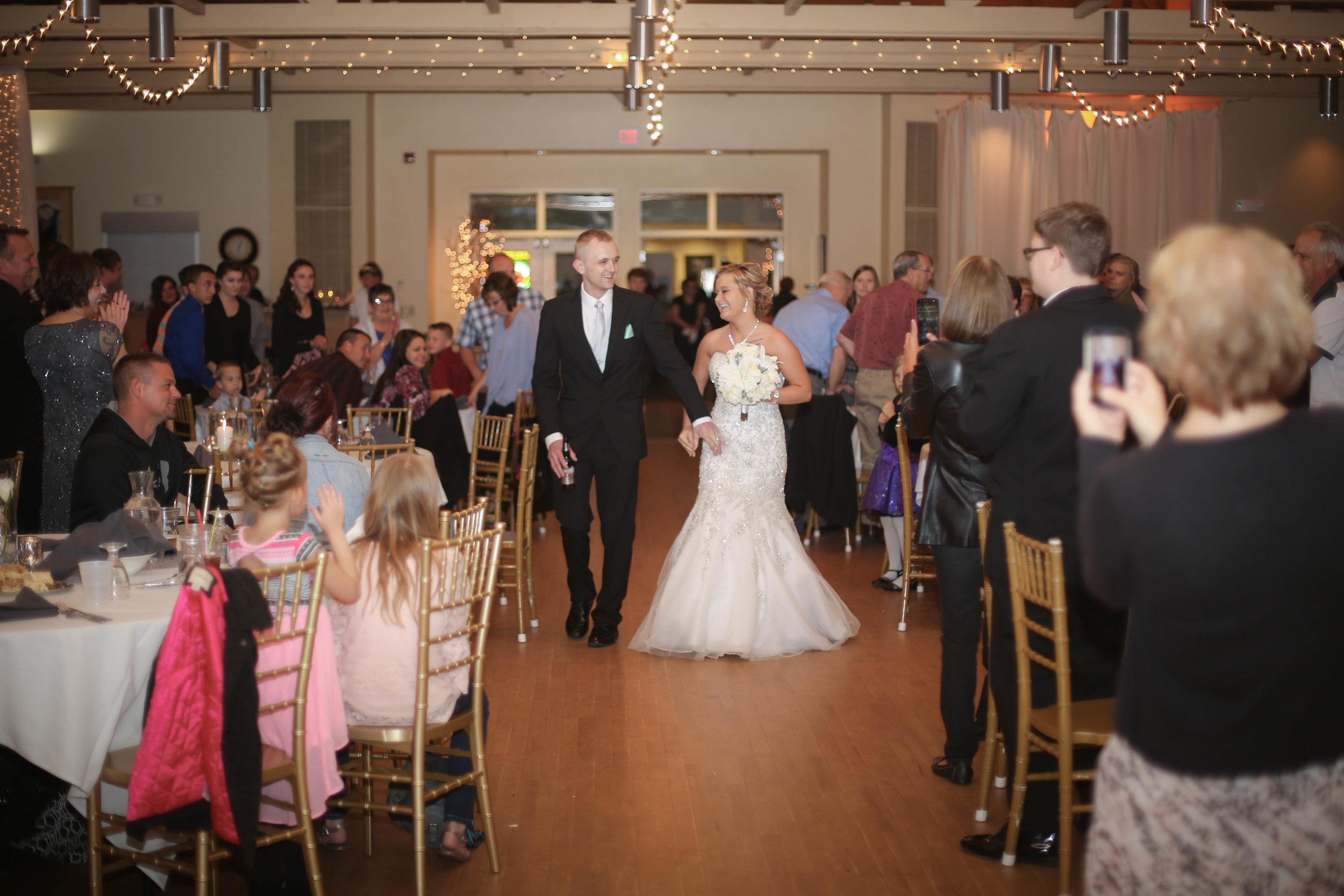 Brenna and Adam's Wedding Photos-383.jpg