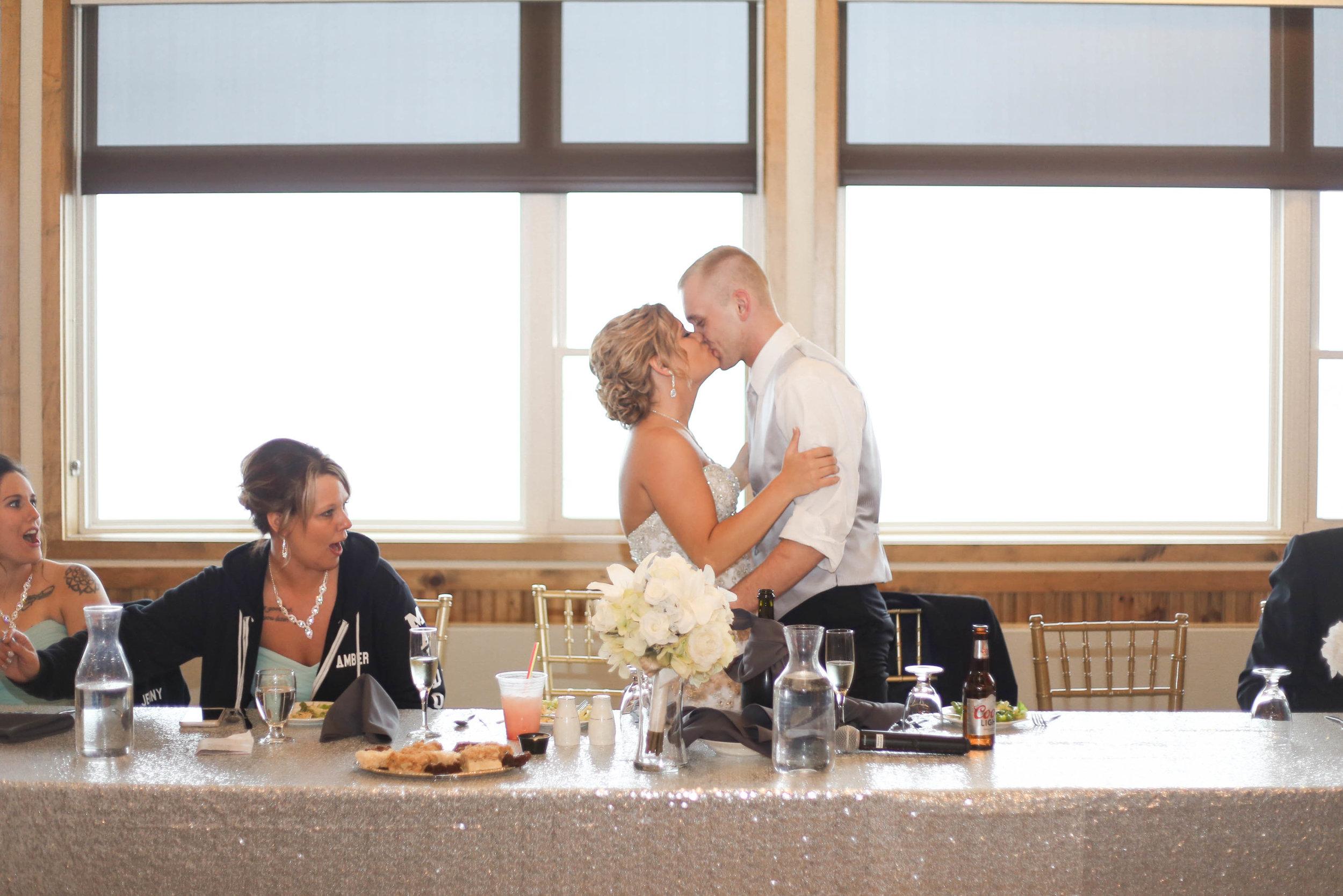 Brenna and Adam's Wedding Photos-384.jpg