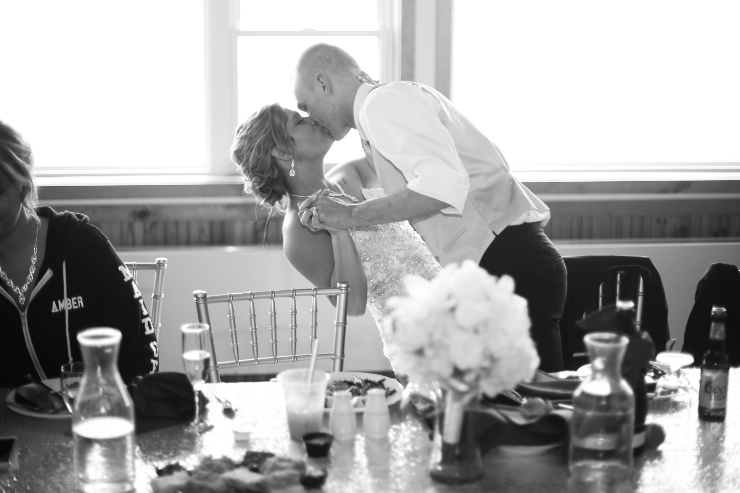Brenna and Adam's Wedding Photos-385.jpg