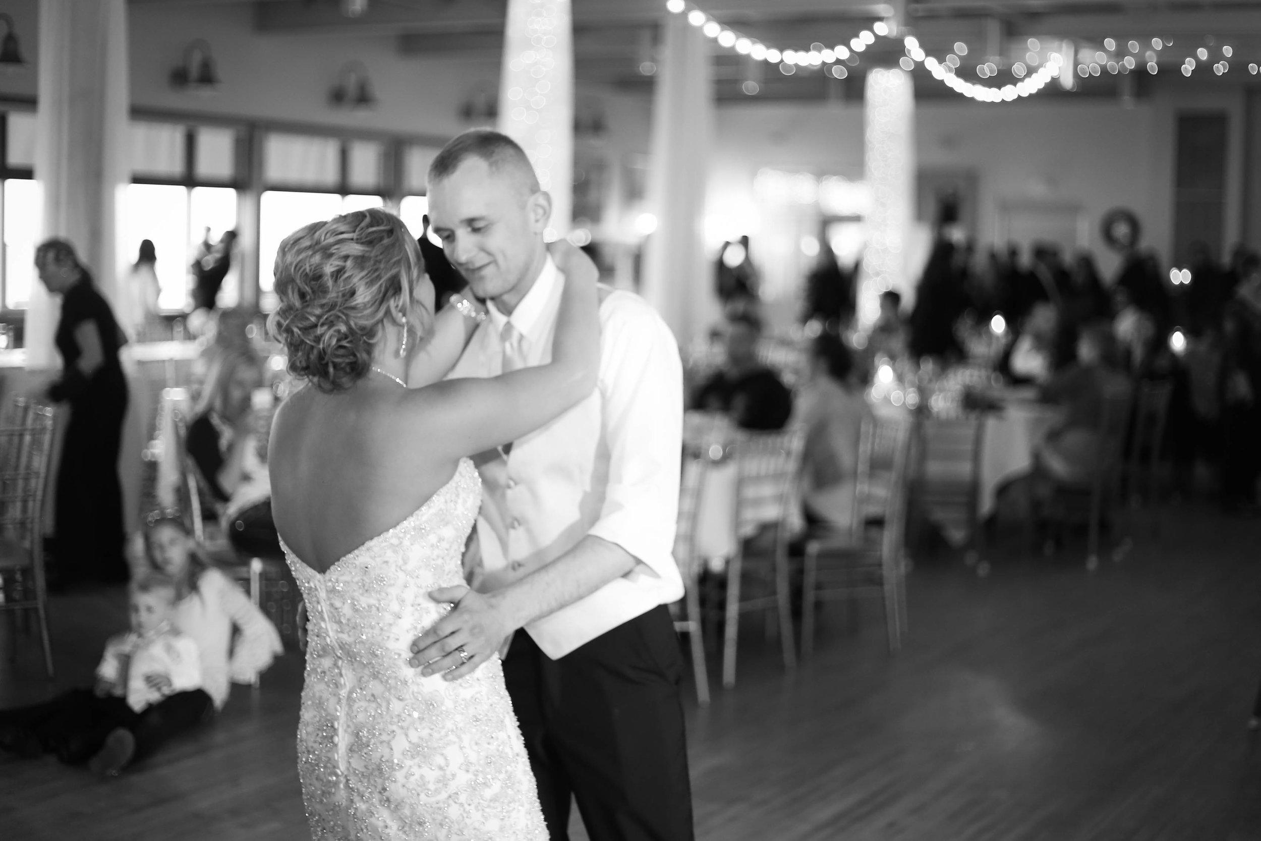 Brenna and Adam's Wedding Photos-435.jpg