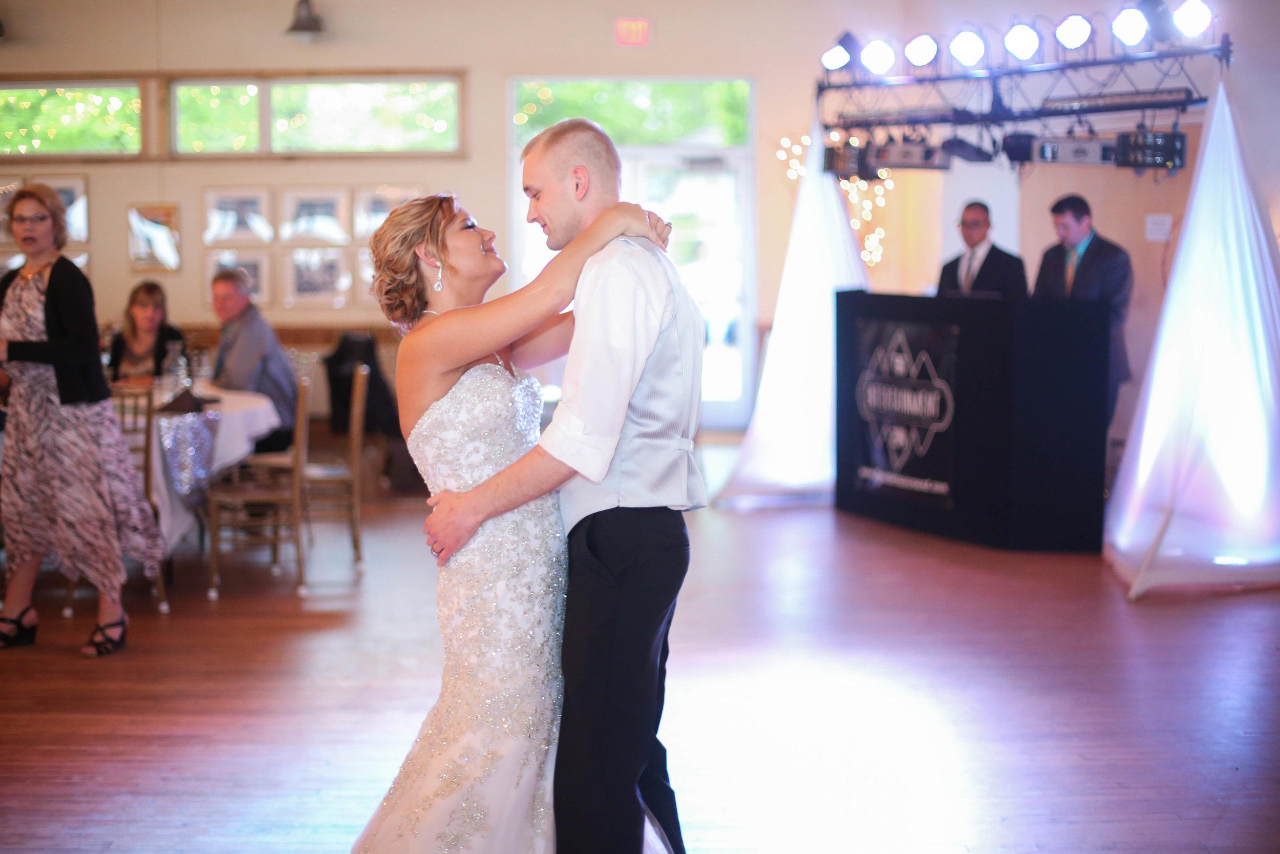 Brenna and Adam's Wedding Photos-436.jpg