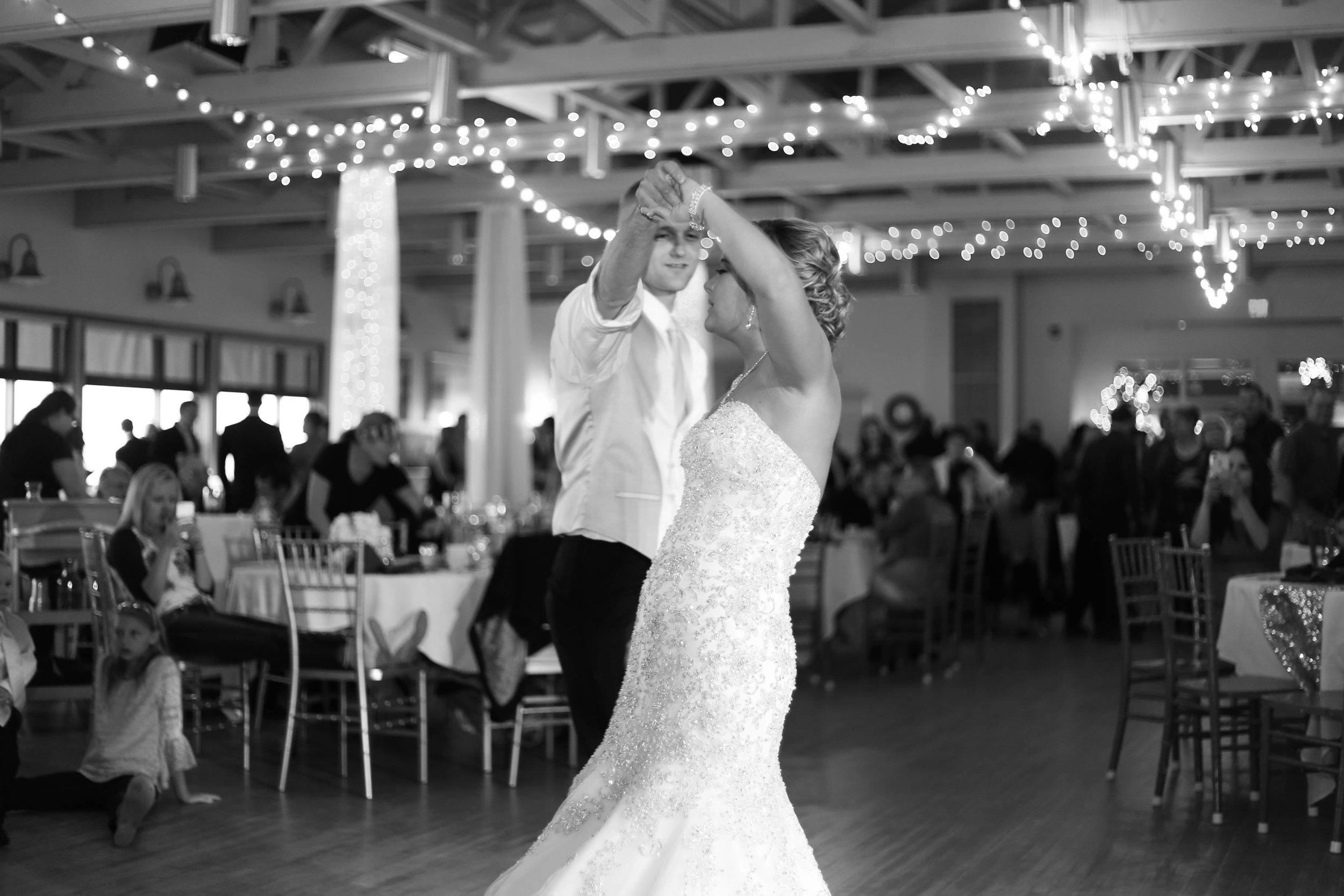 Brenna and Adam's Wedding Photos-443.jpg