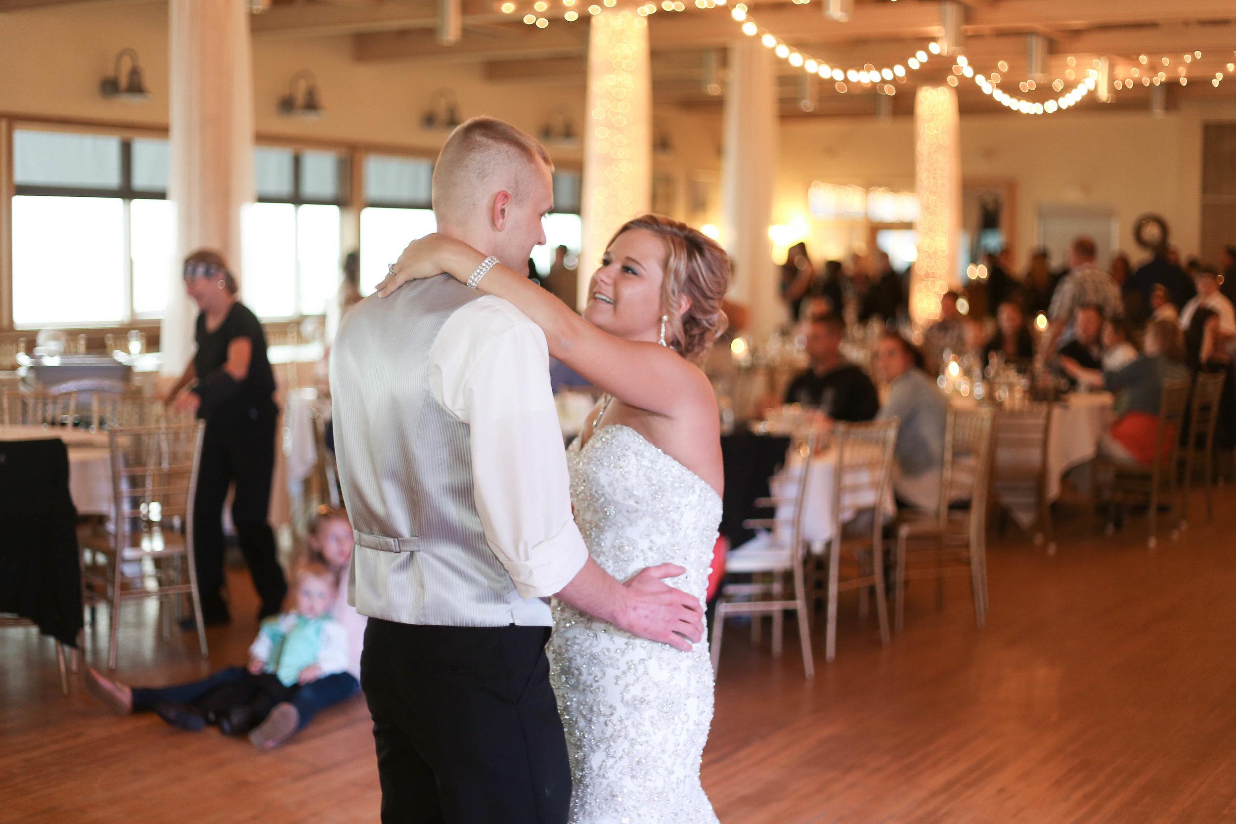 Brenna and Adam's Wedding Photos-439.jpg