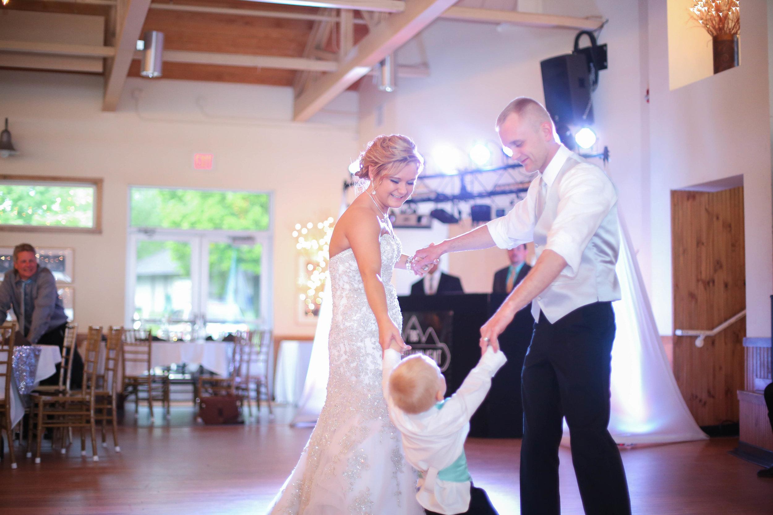 Brenna and Adam's Wedding Photos-450.jpg