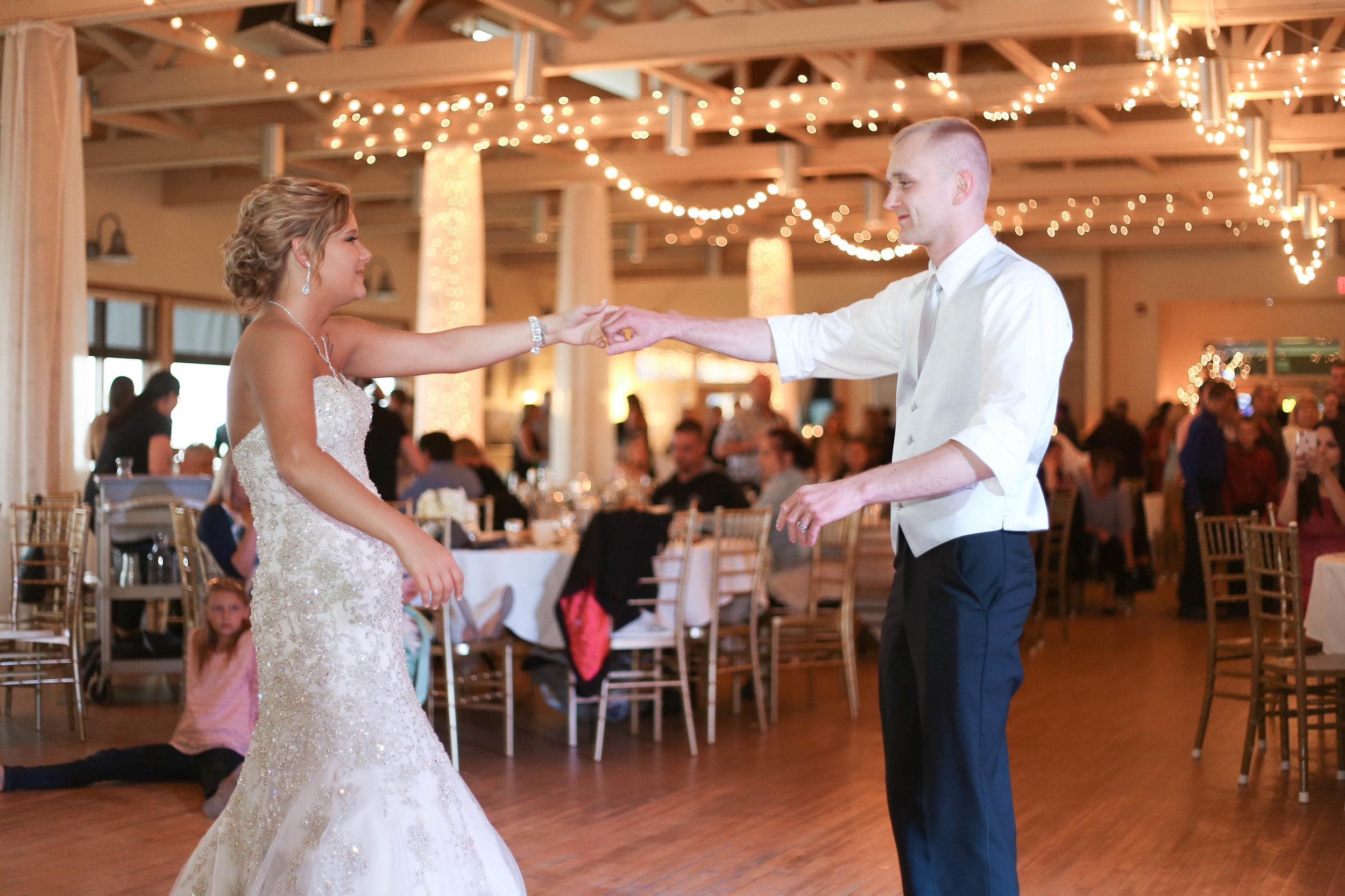 Brenna and Adam's Wedding Photos-444.jpg