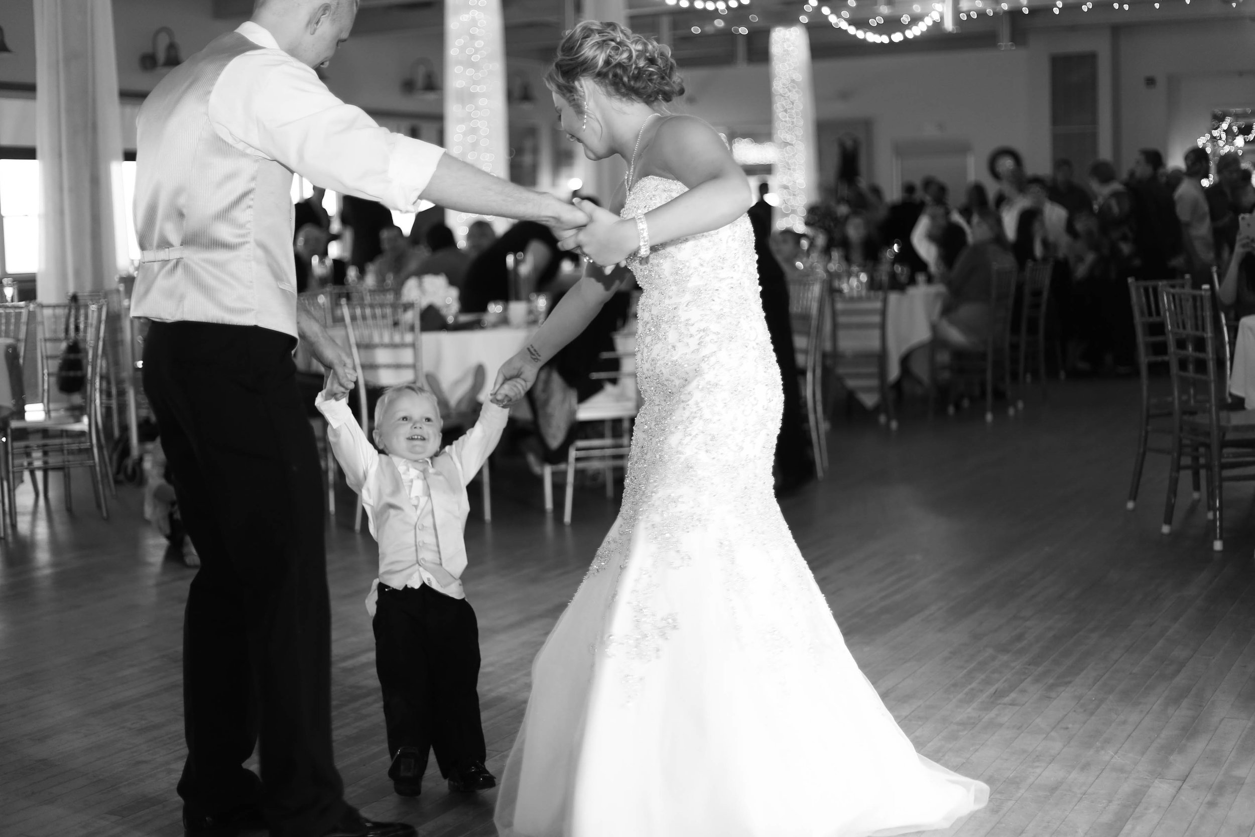Brenna and Adam's Wedding Photos-451.jpg