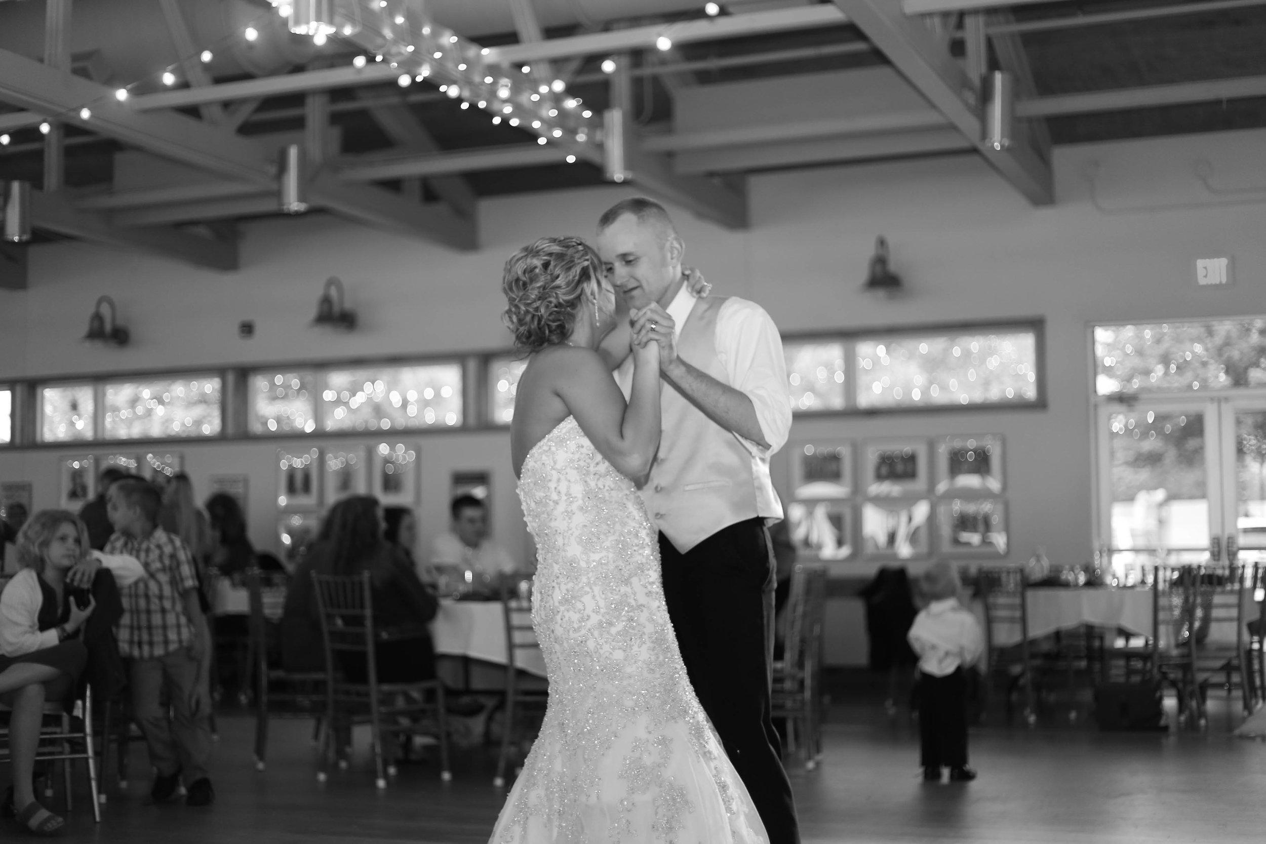 Brenna and Adam's Wedding Photos-456.jpg