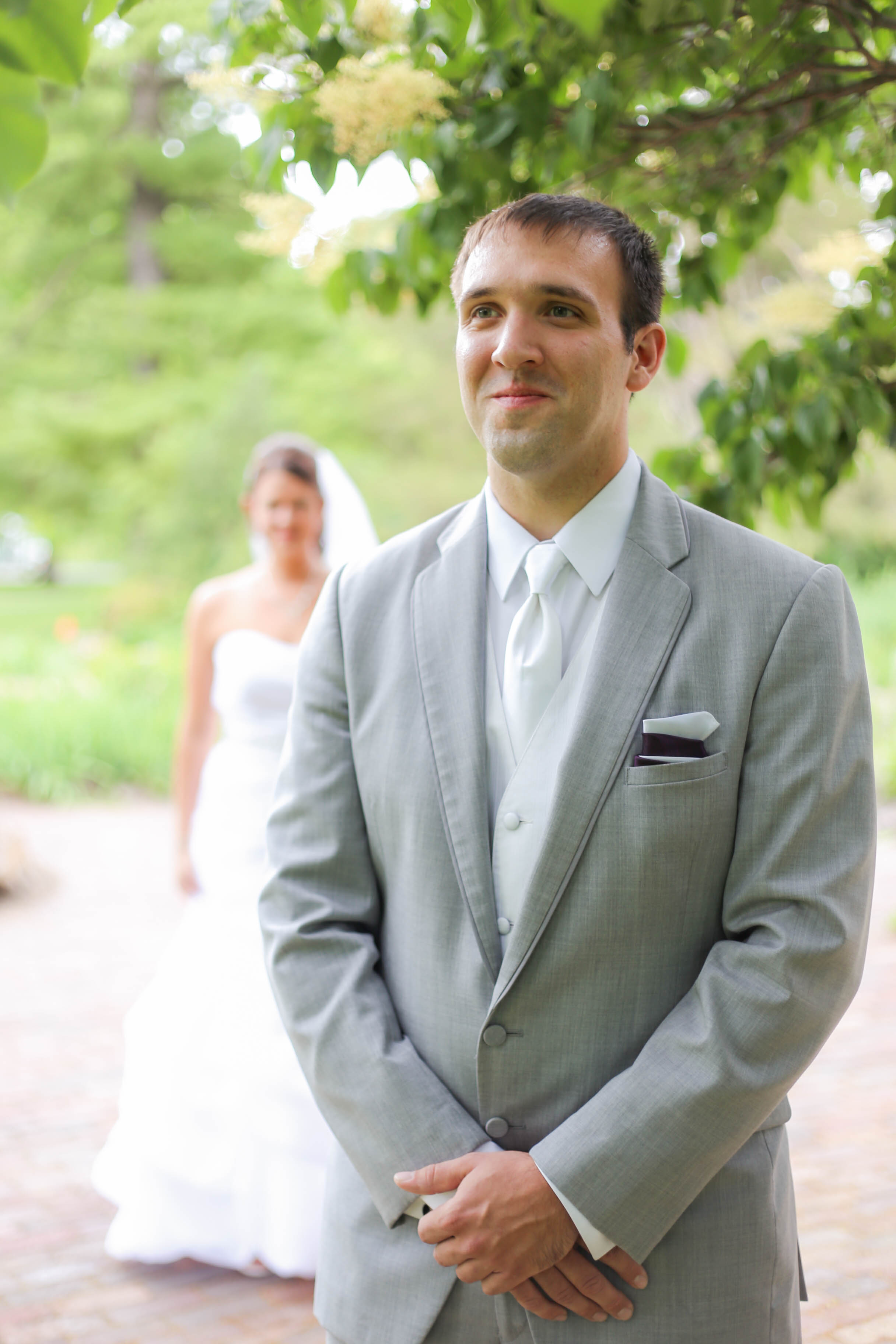 Tyler and Chelsey's Wedding-5.jpg