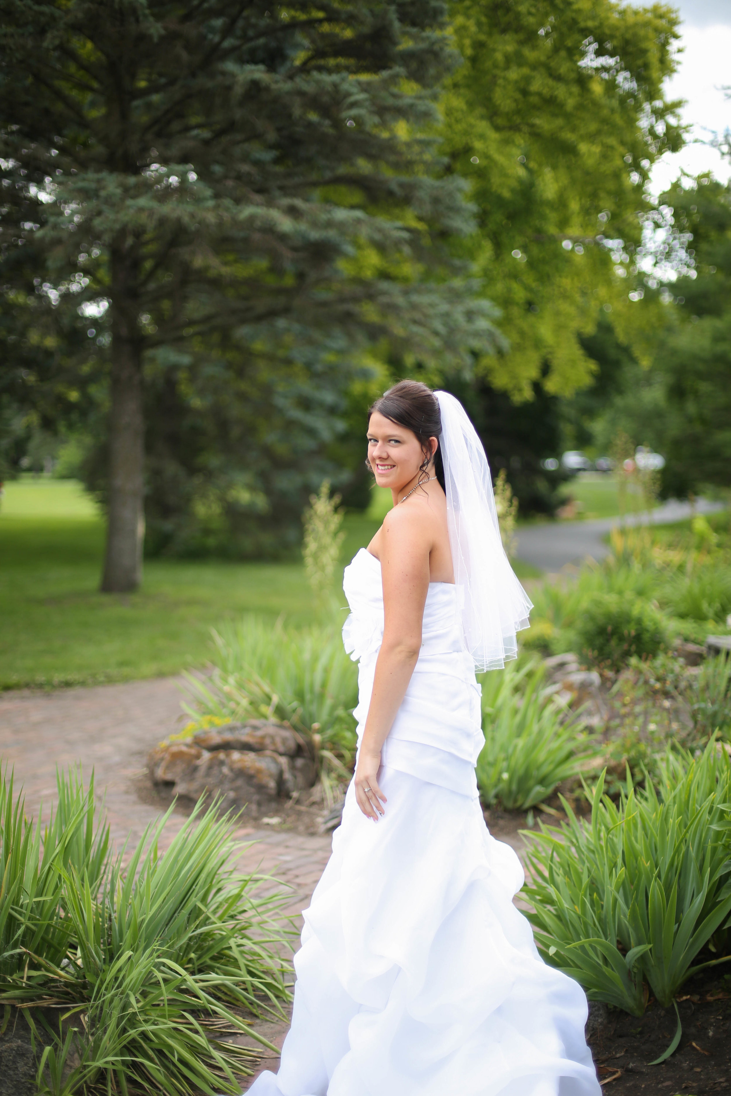 Tyler and Chelsey's Wedding-1.jpg