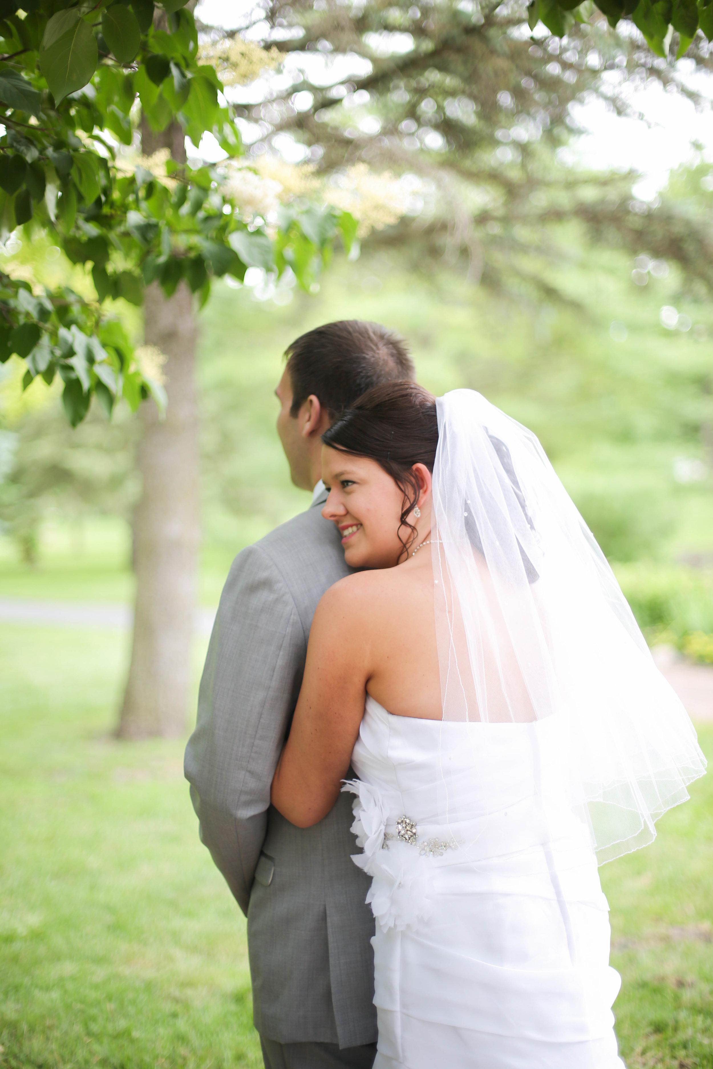 Tyler and Chelsey's Wedding-9.jpg