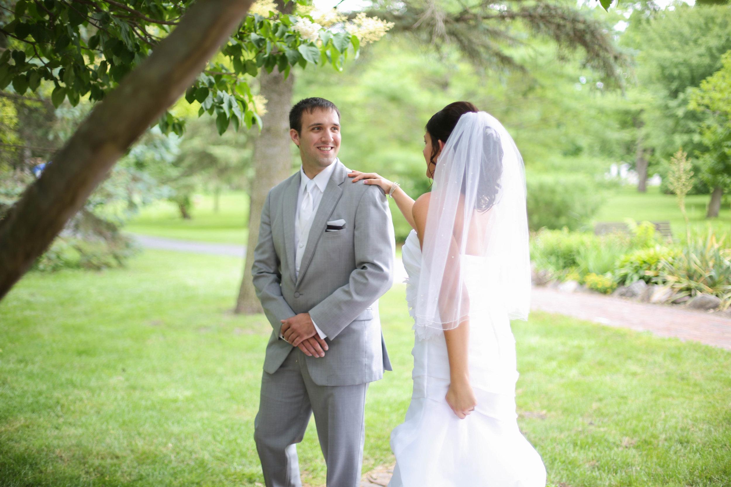 Tyler and Chelsey's Wedding-16.jpg
