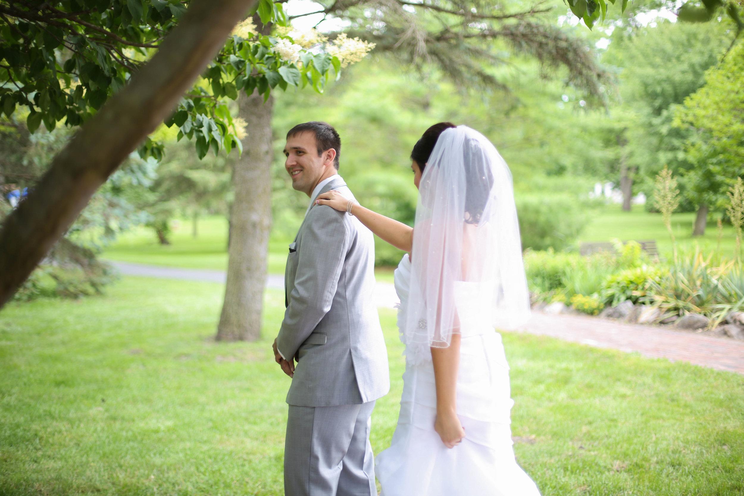 Tyler and Chelsey's Wedding-14.jpg