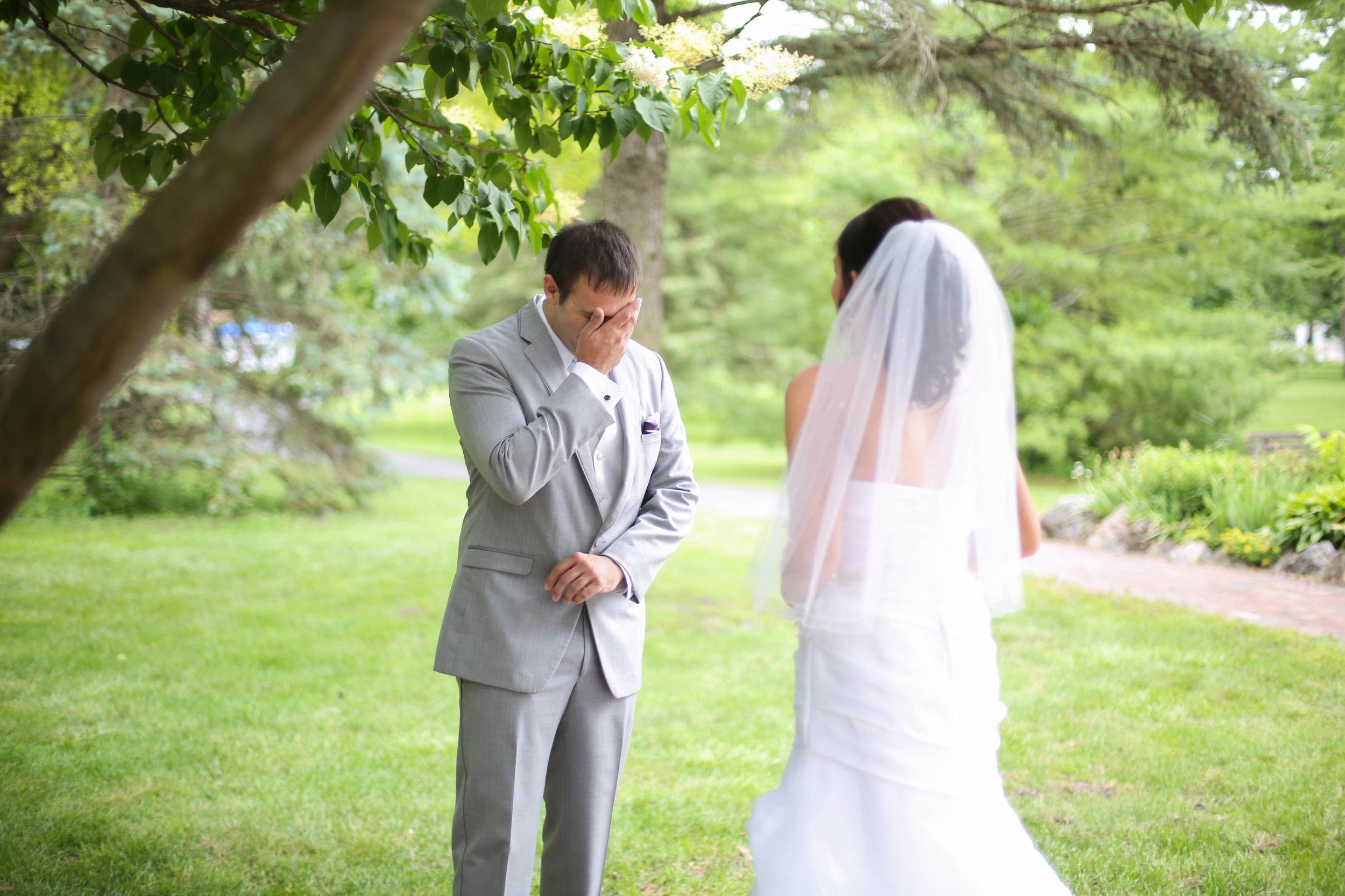 Tyler and Chelsey's Wedding-20.jpg