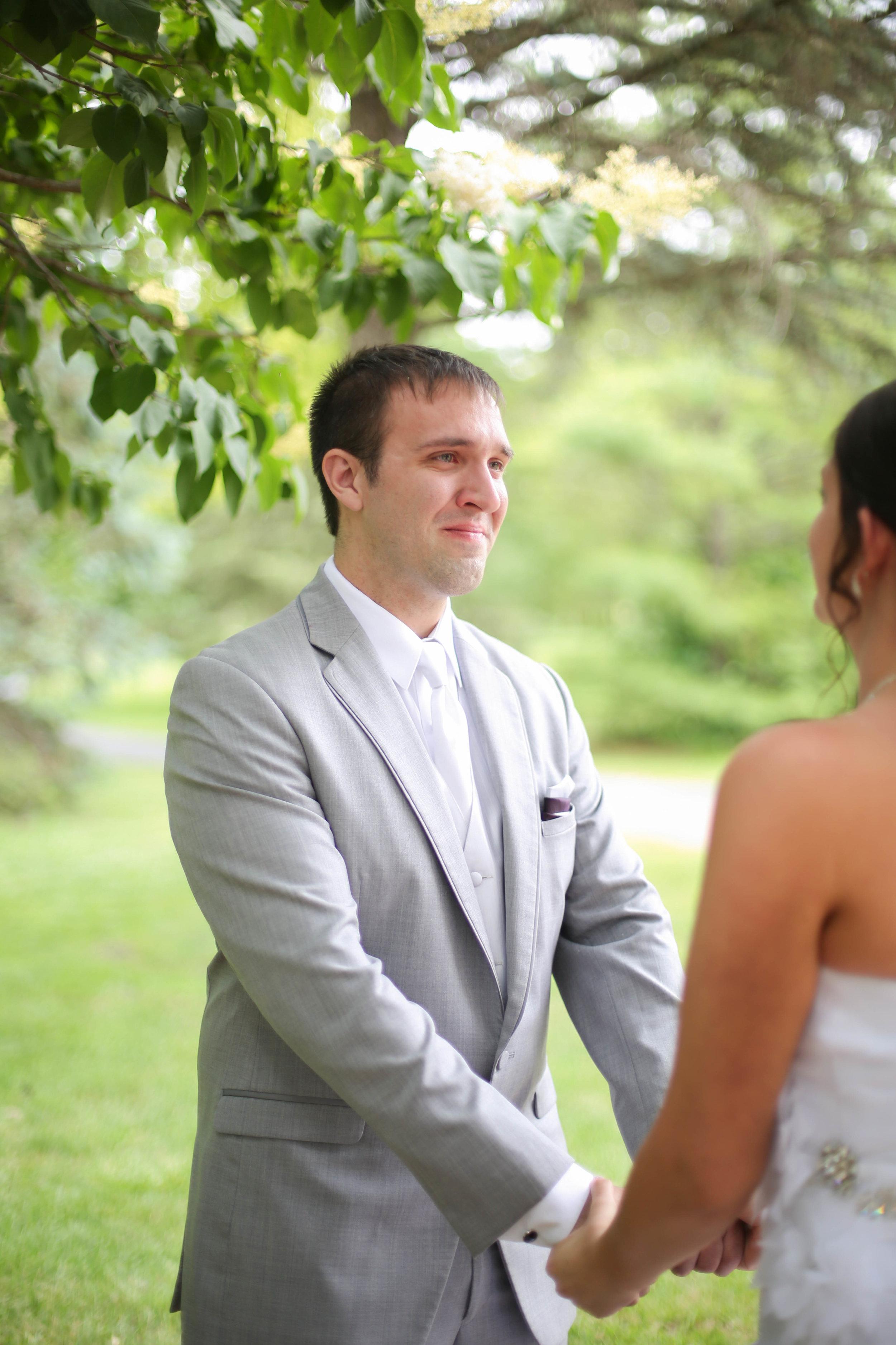 Tyler and Chelsey's Wedding-25.jpg