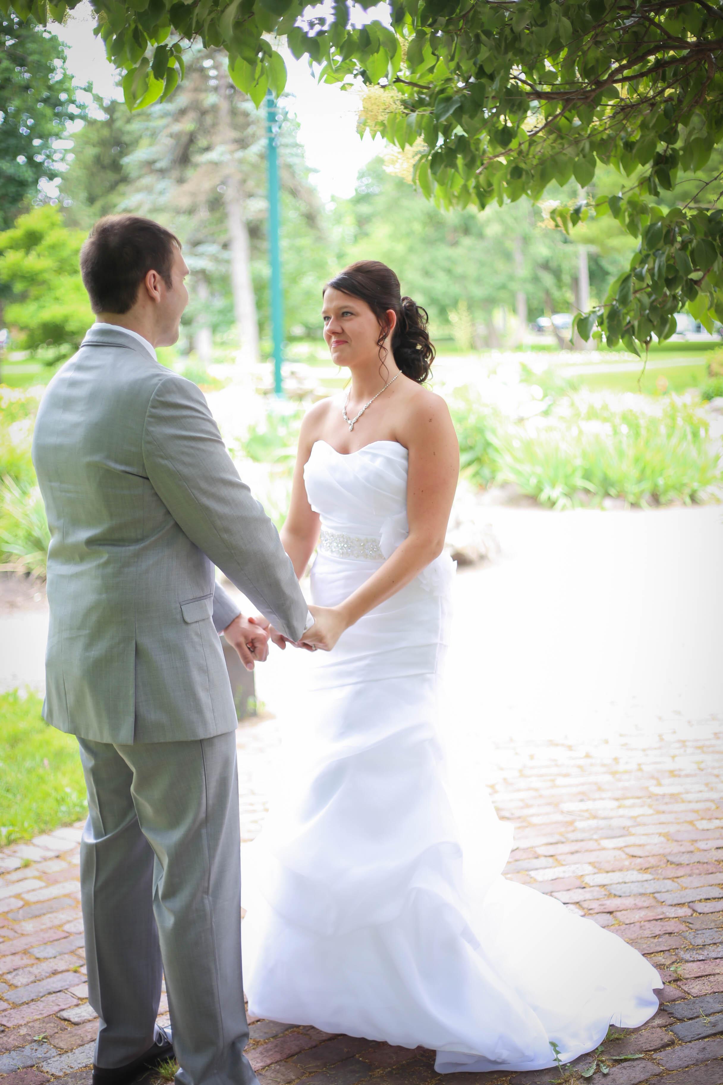 Tyler and Chelsey's Wedding-26.jpg