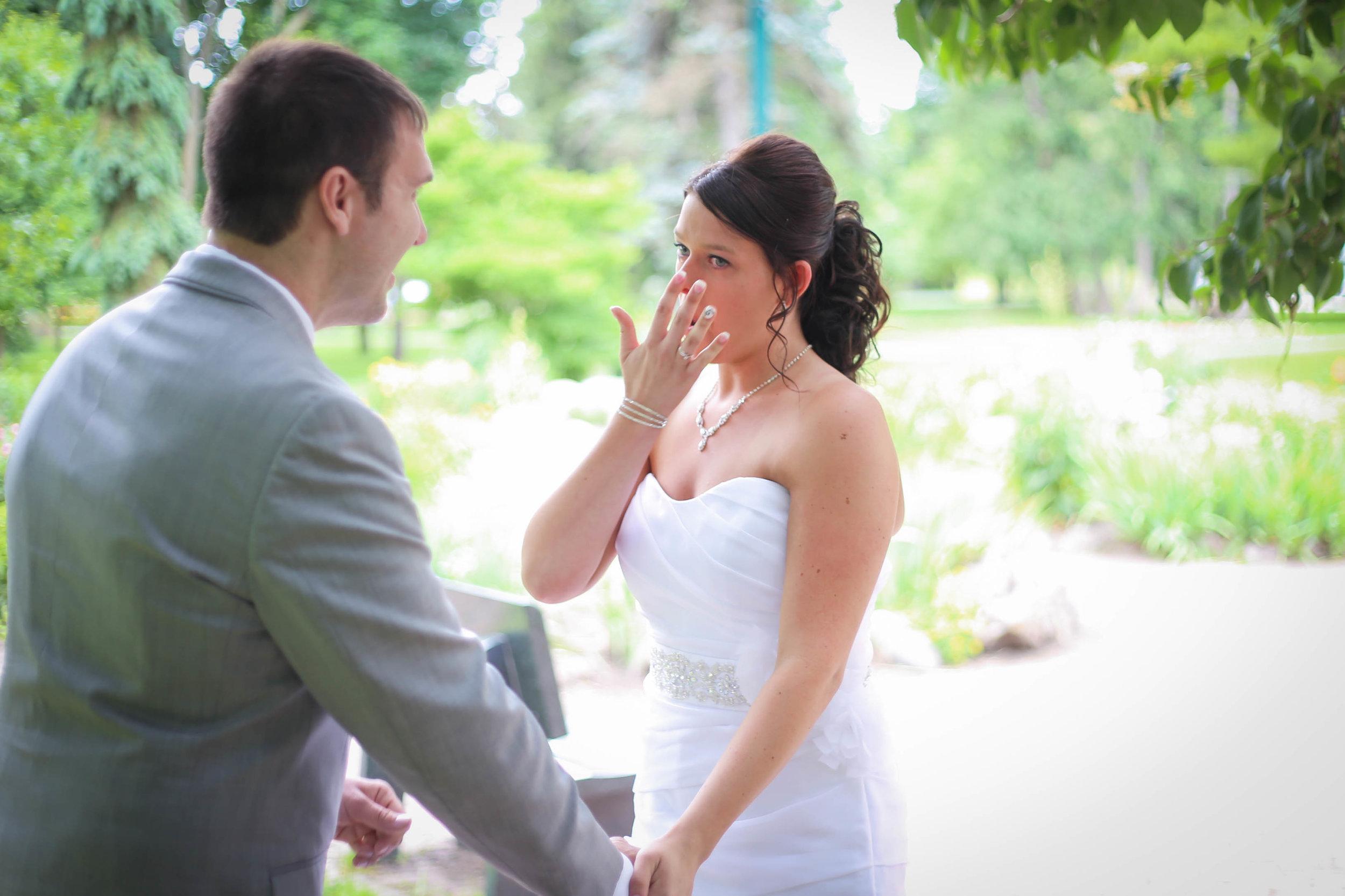 Tyler and Chelsey's Wedding-30.jpg