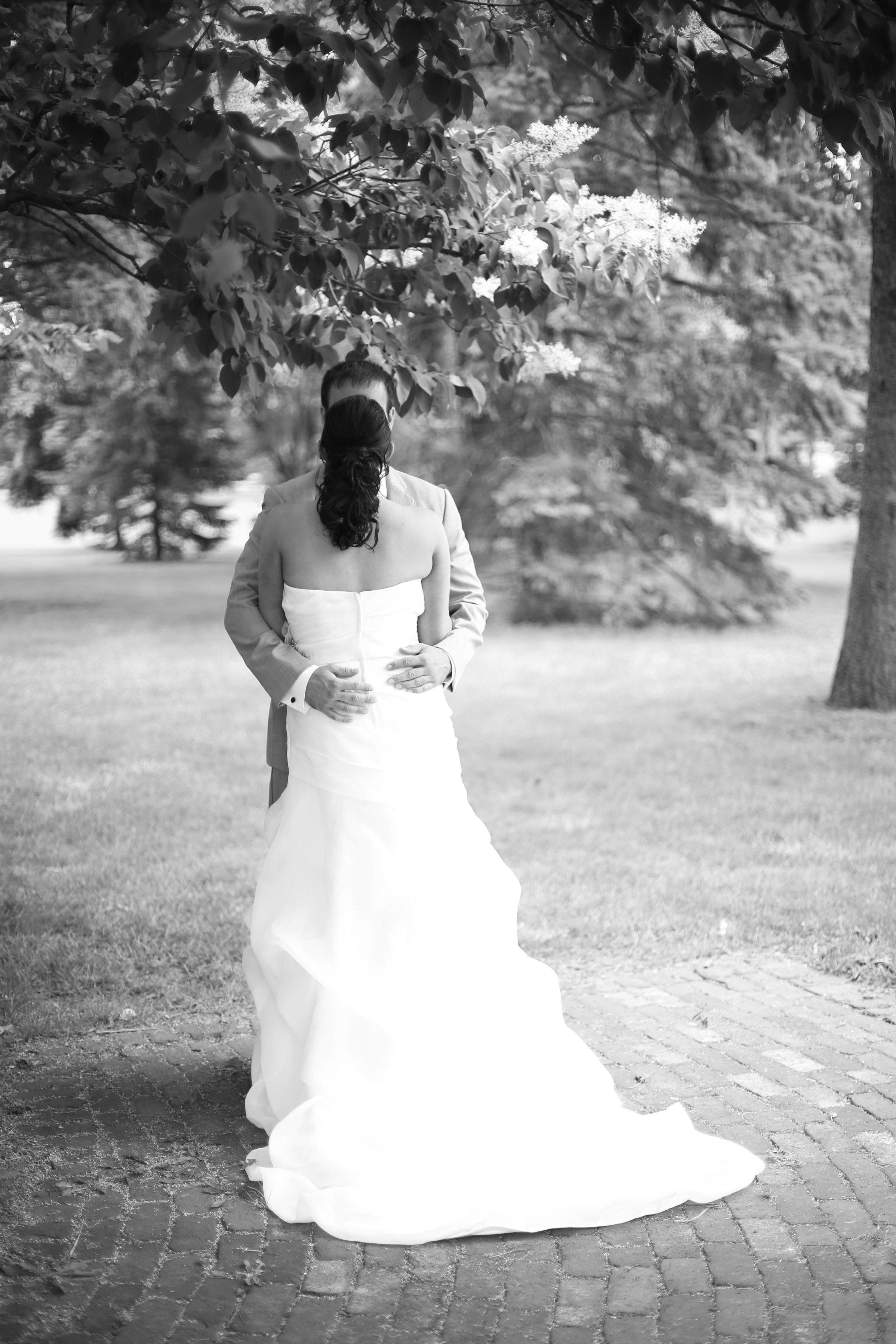 Tyler and Chelsey's Wedding-35.jpg