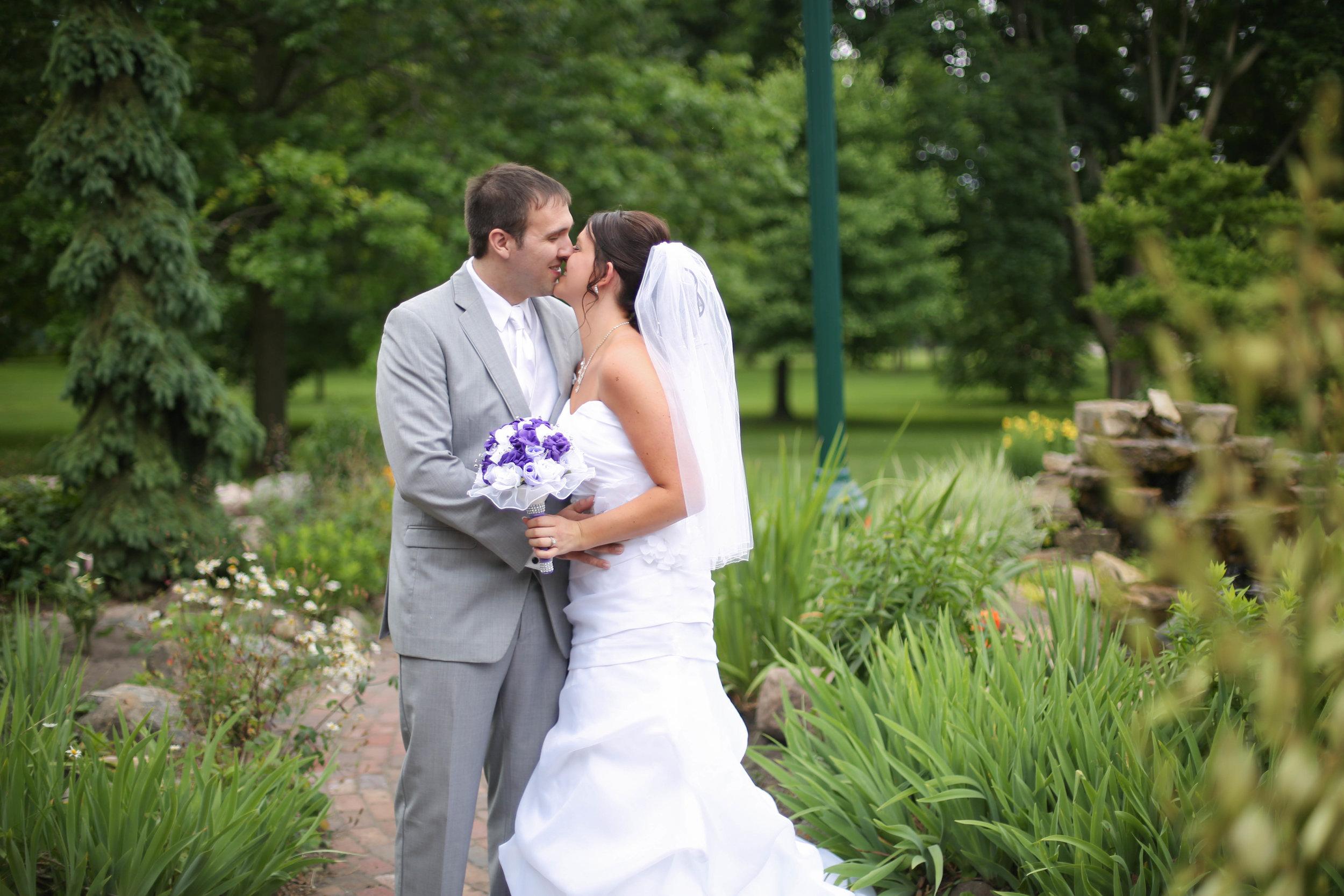 Tyler and Chelsey's Wedding-42.jpg