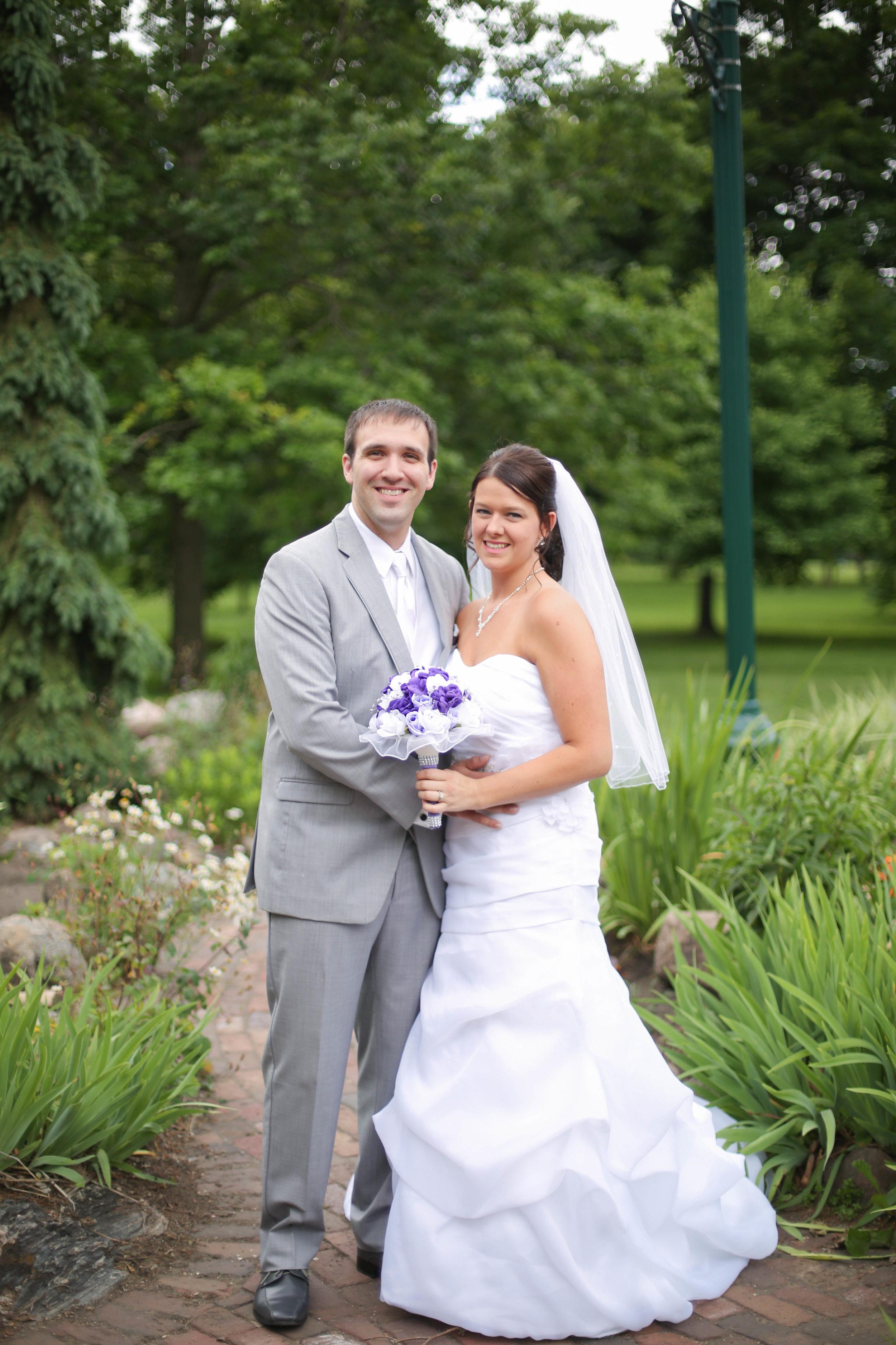 Tyler and Chelsey's Wedding-37.jpg