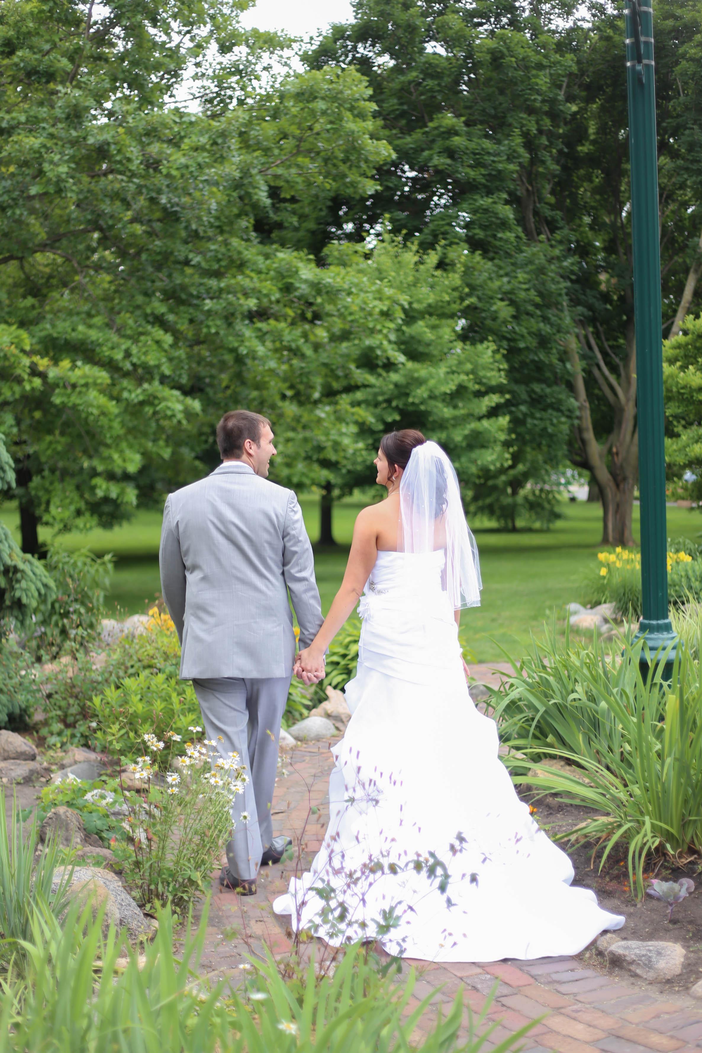 Tyler and Chelsey's Wedding-47.jpg