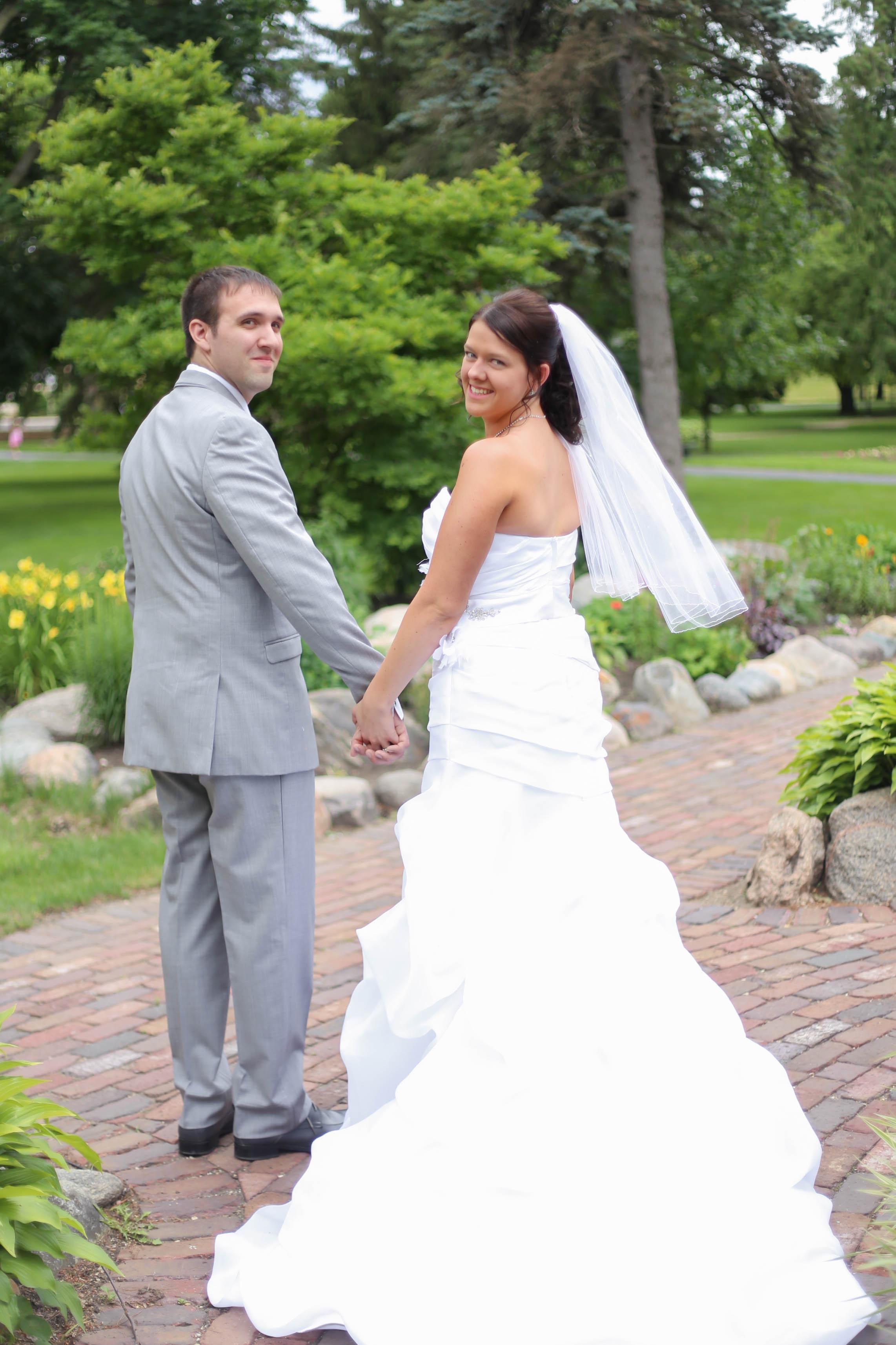 Tyler and Chelsey's Wedding-51.jpg