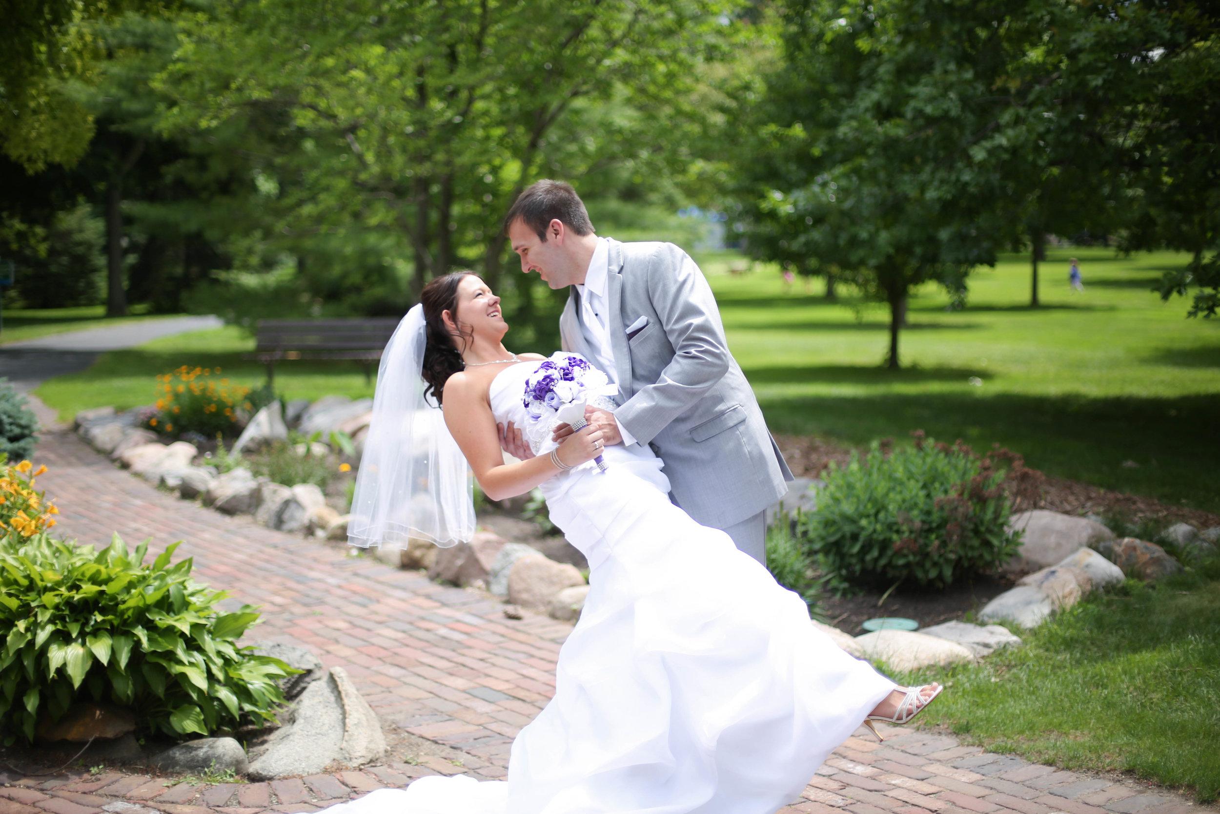Tyler and Chelsey's Wedding-55.jpg