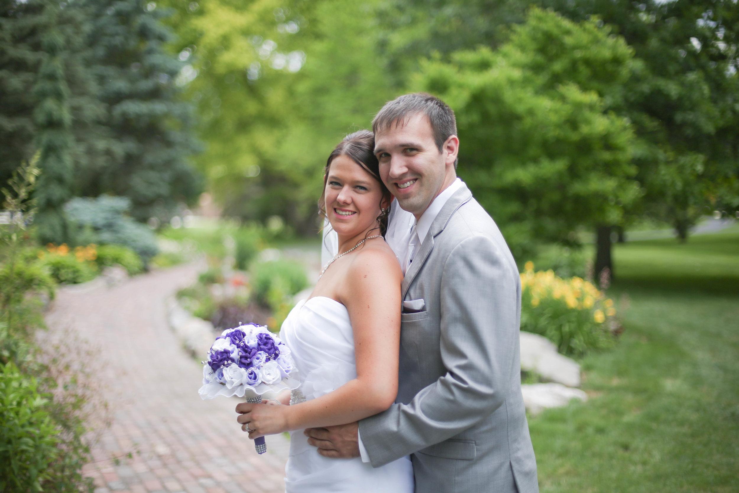 Tyler and Chelsey's Wedding-61.jpg