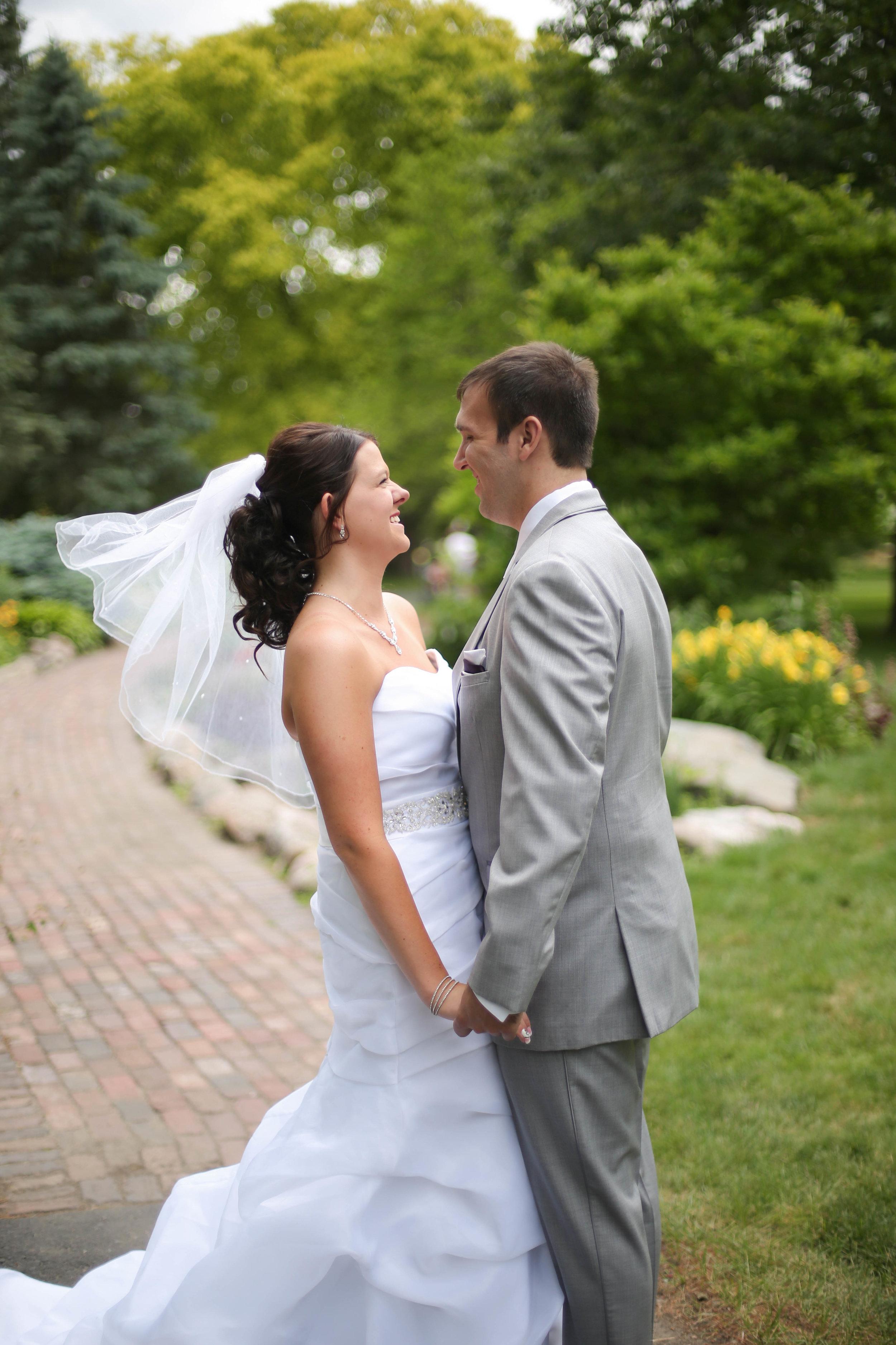 Tyler and Chelsey's Wedding-68.jpg