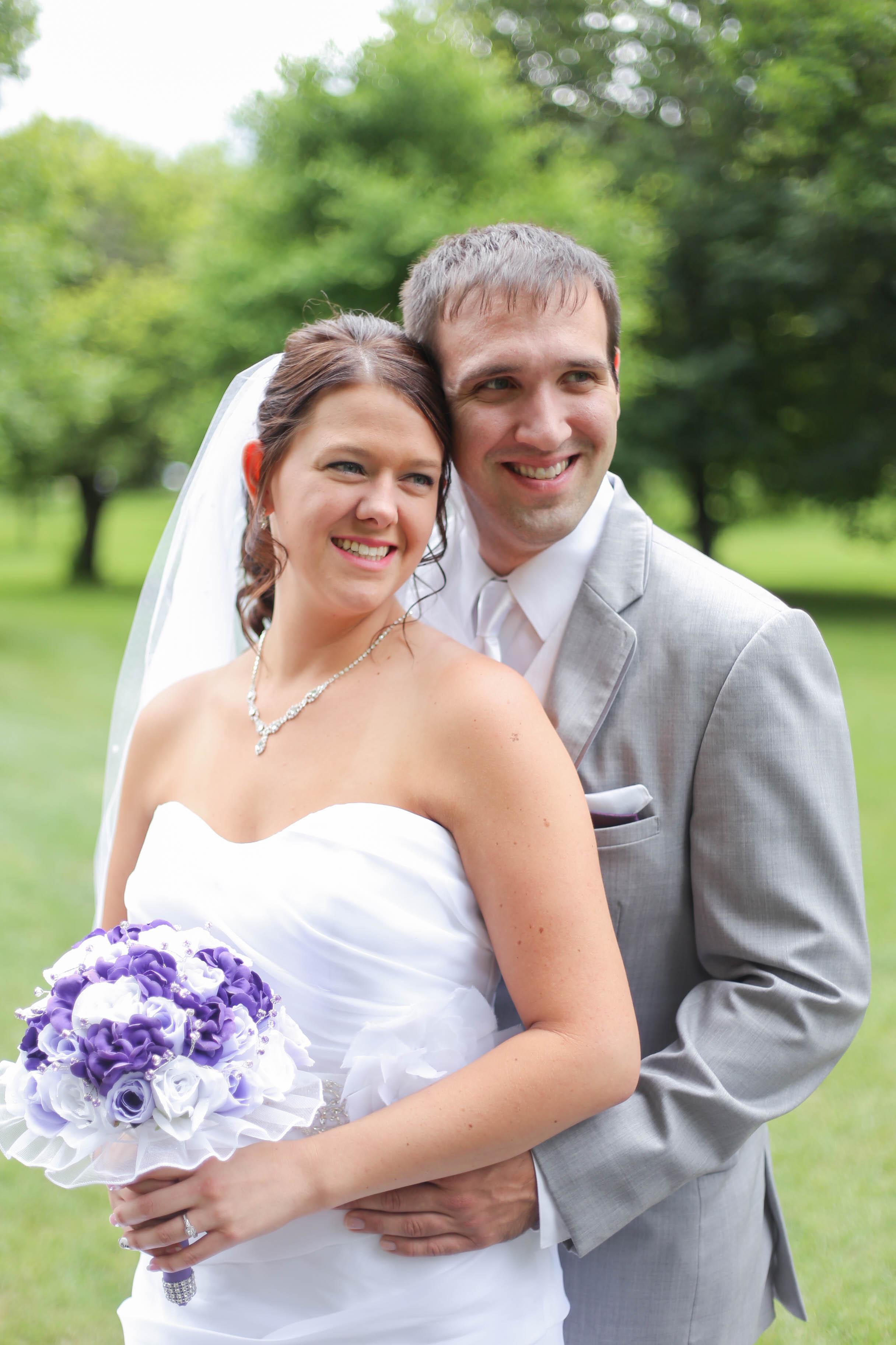 Tyler and Chelsey's Wedding-63.jpg