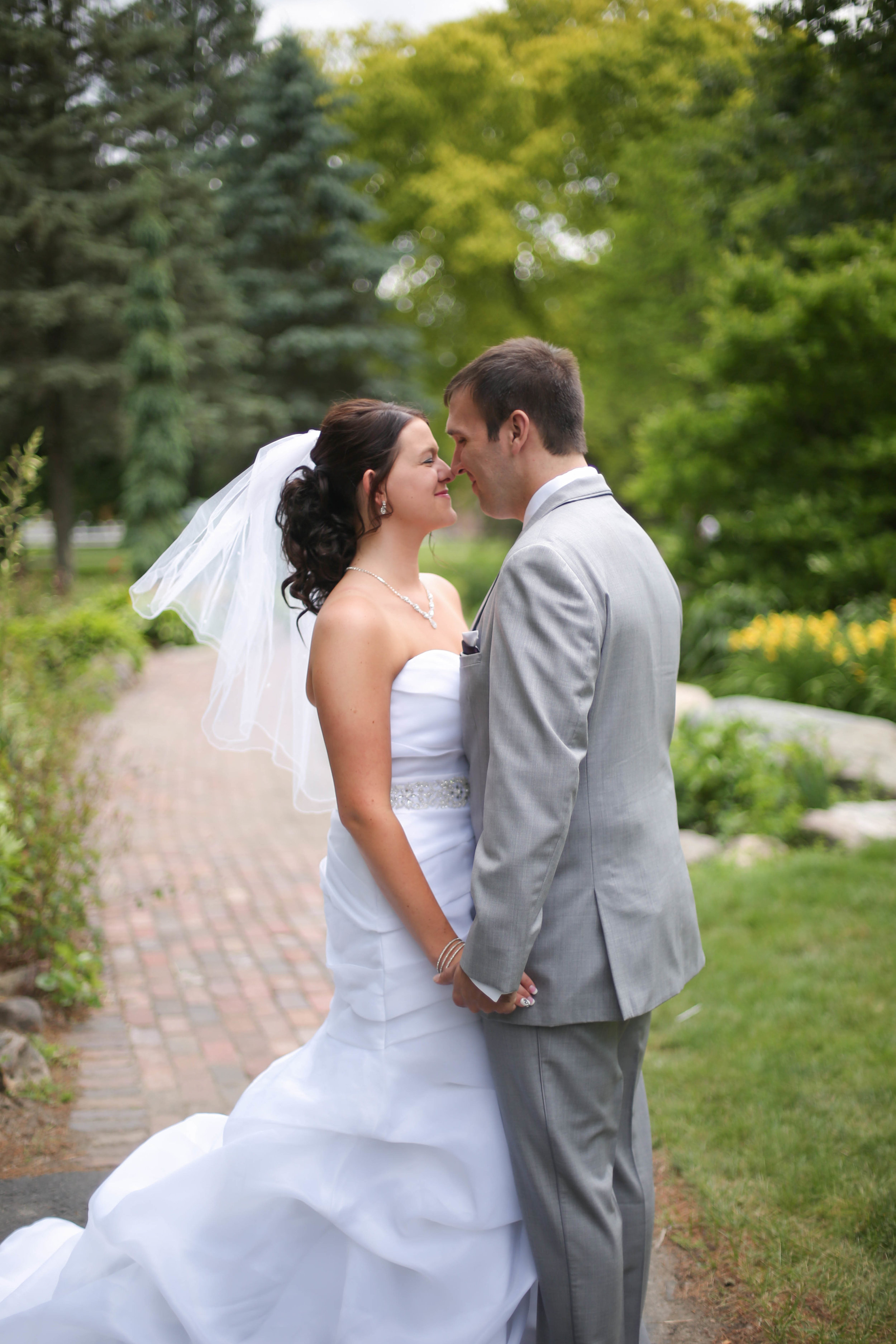 Tyler and Chelsey's Wedding-70.jpg