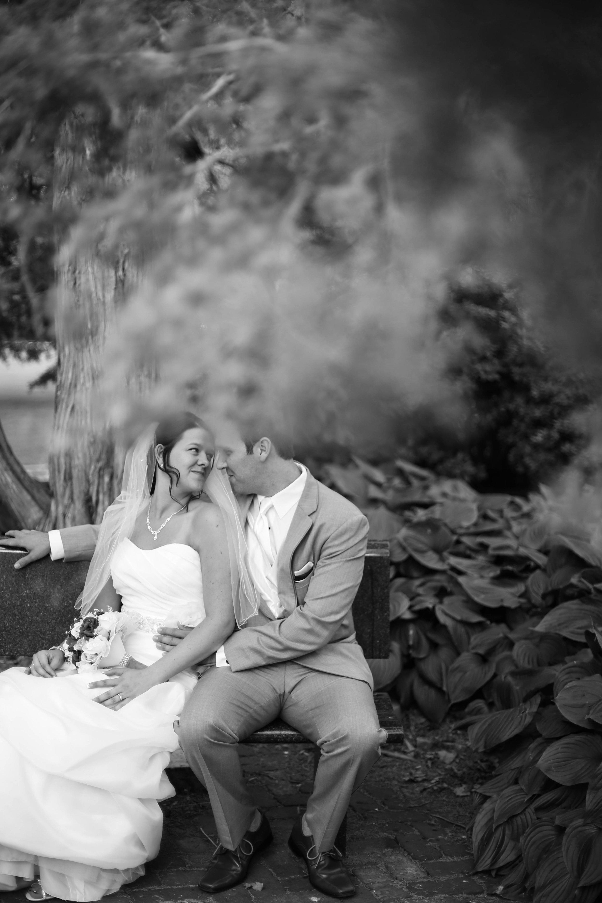 Tyler and Chelsey's Wedding-81.jpg
