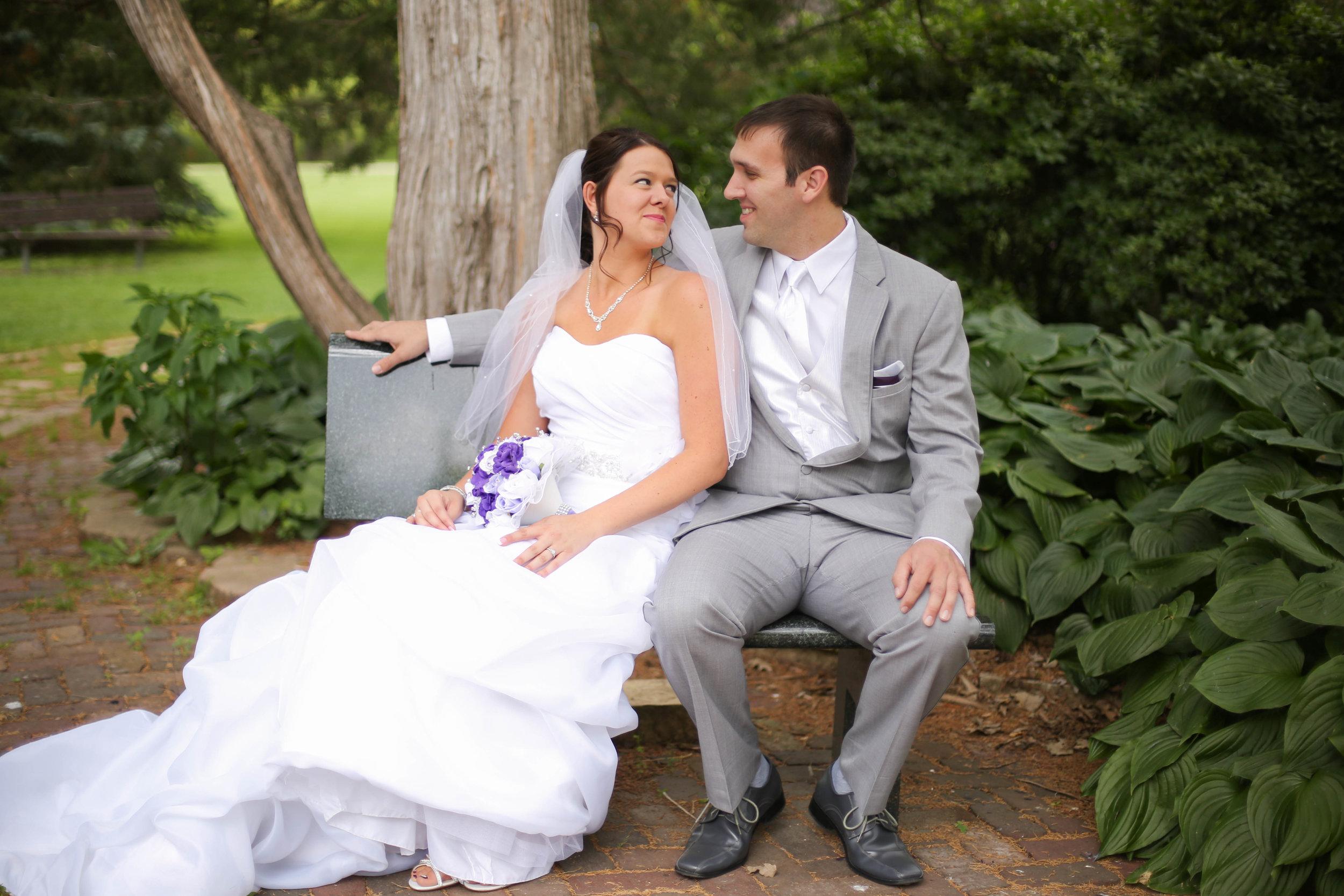 Tyler and Chelsey's Wedding-77.jpg