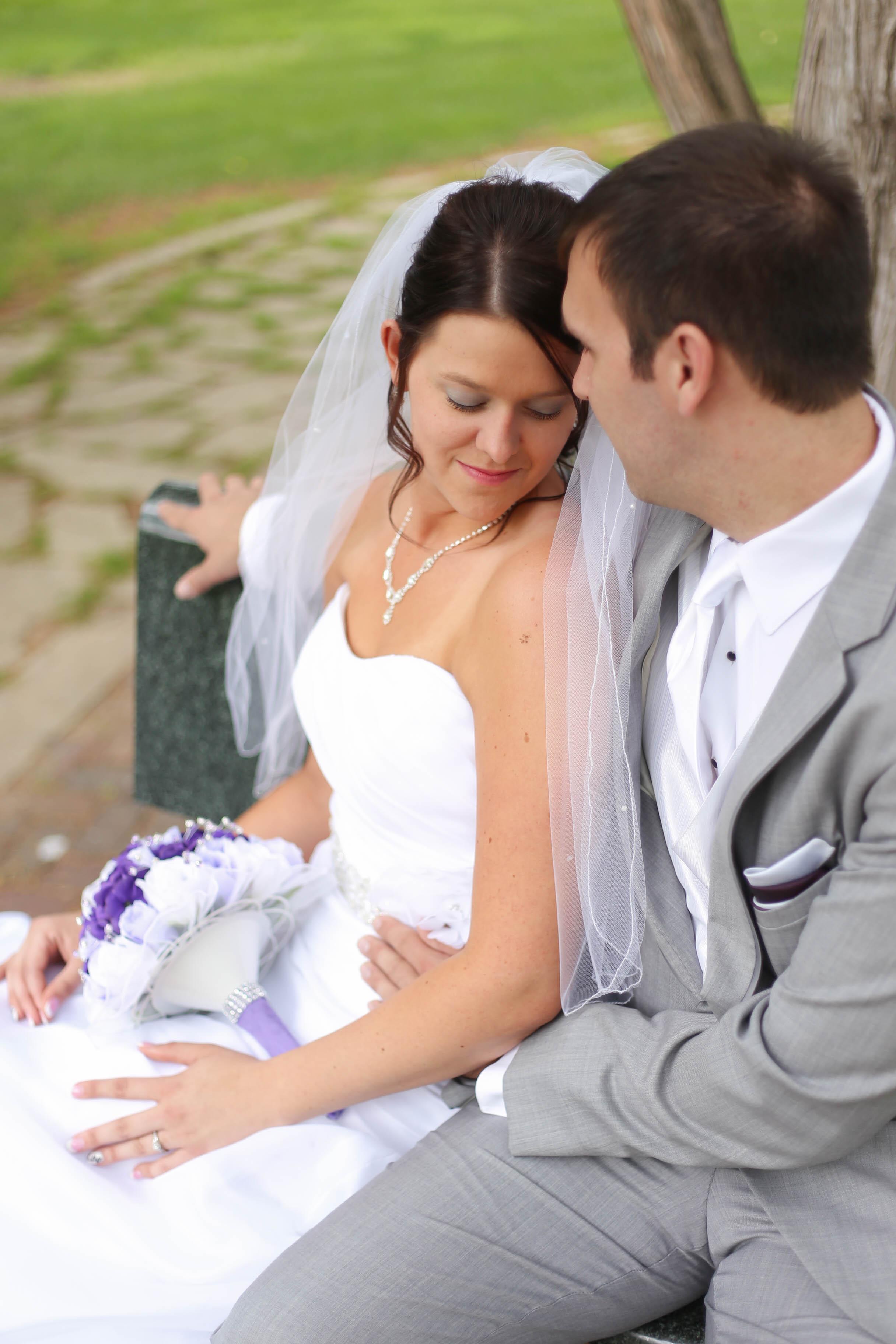 Tyler and Chelsey's Wedding-84.jpg