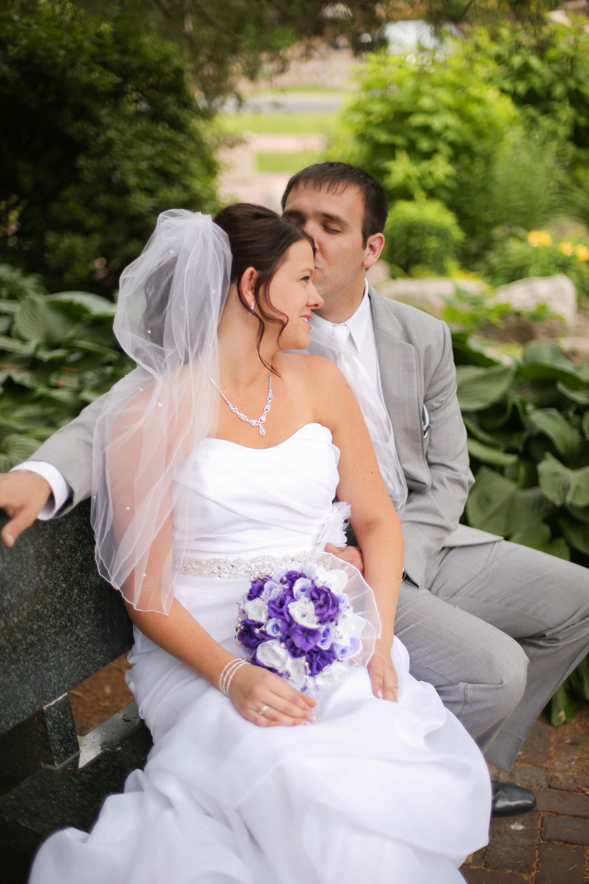 Tyler and Chelsey's Wedding-91.jpg