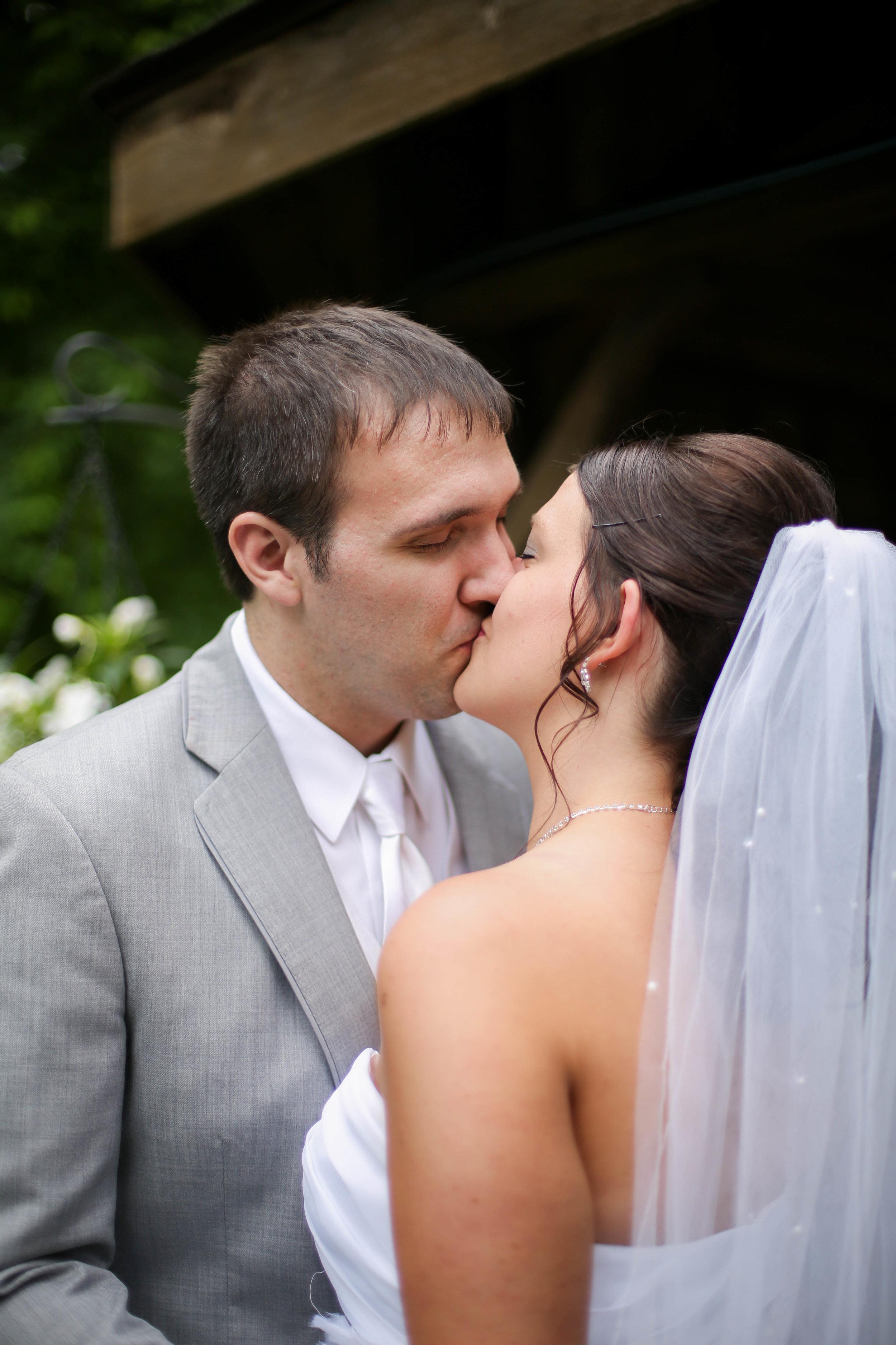 Tyler and Chelsey's Wedding-101.jpg
