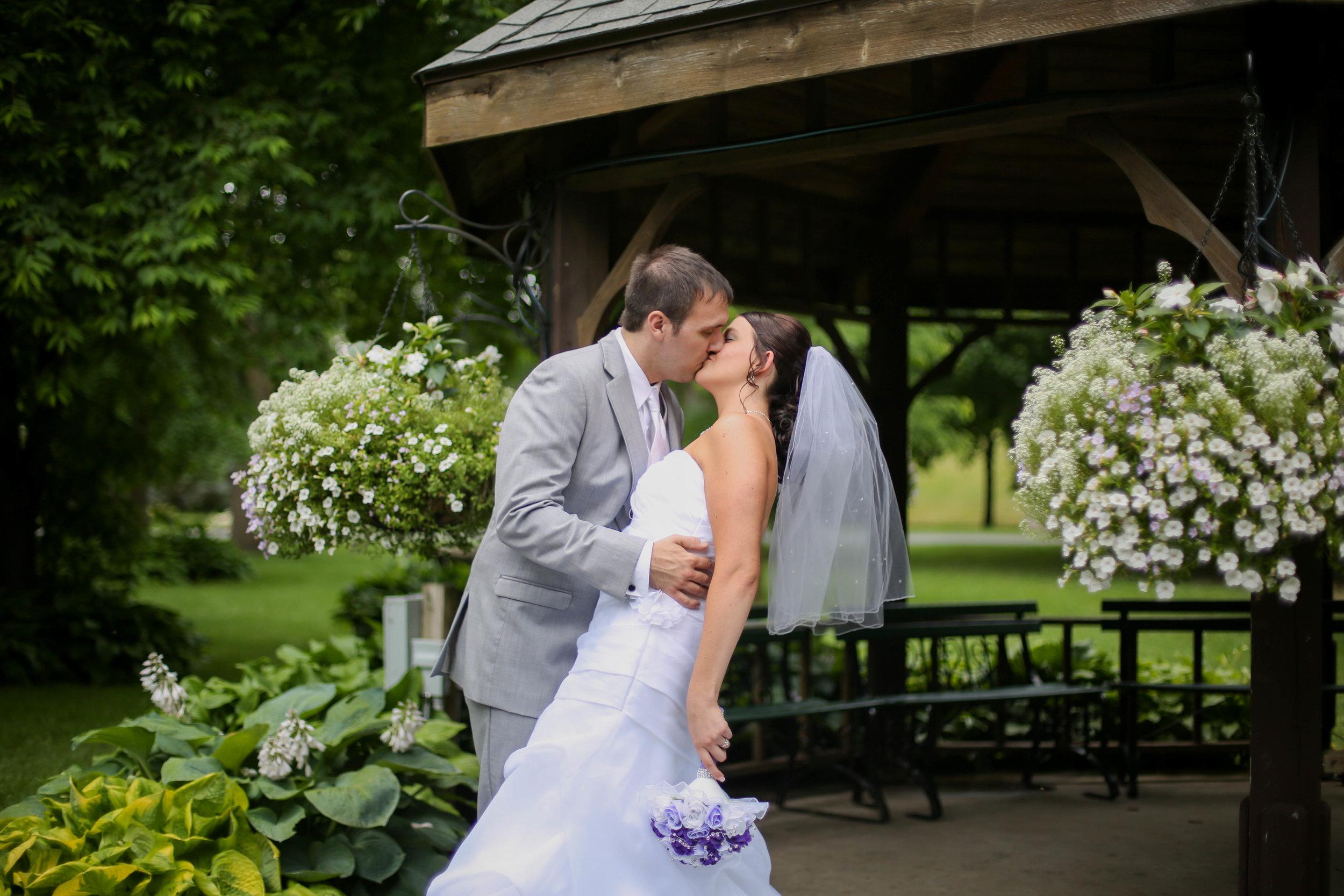 Tyler and Chelsey's Wedding-104.jpg