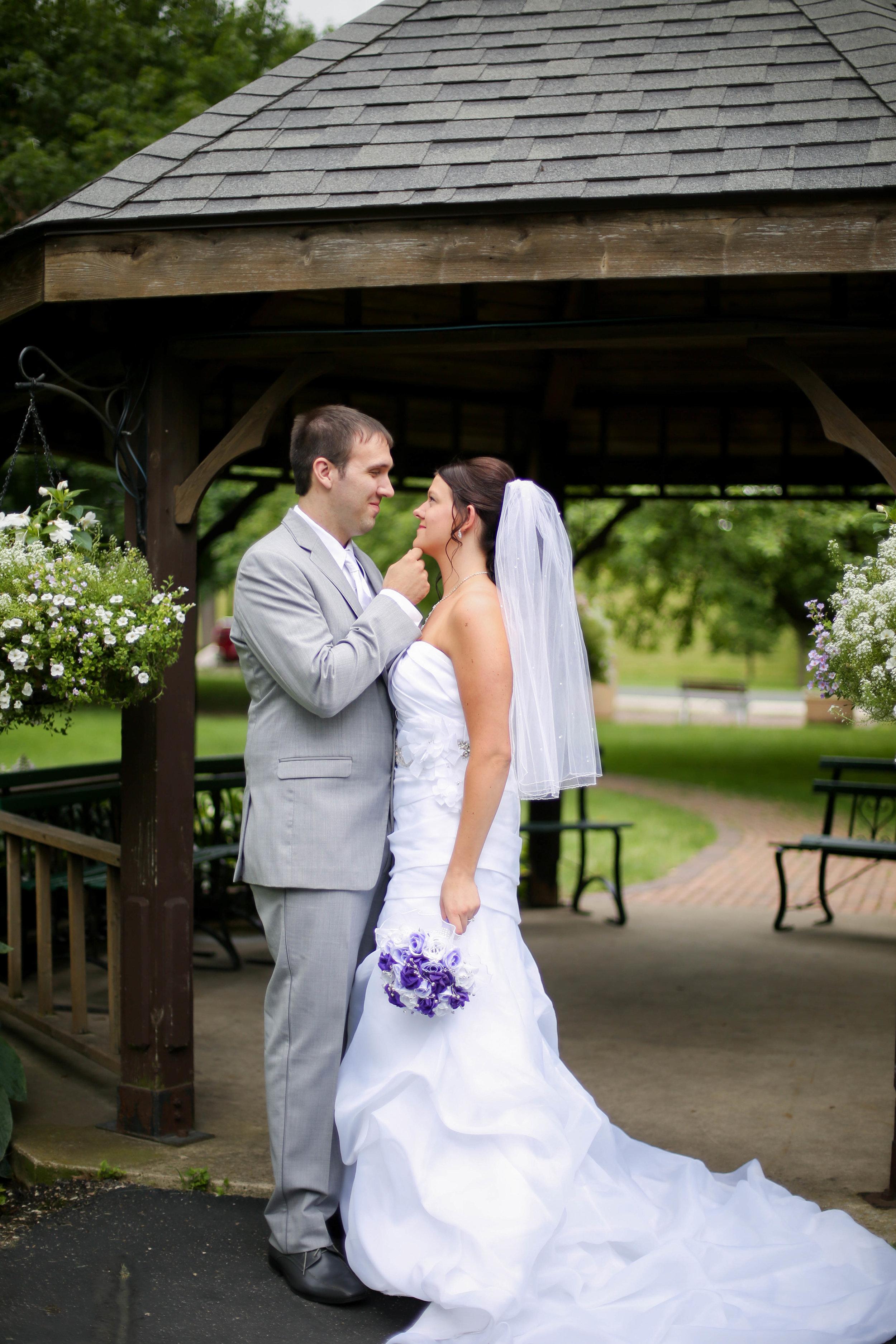 Tyler and Chelsey's Wedding-95.jpg
