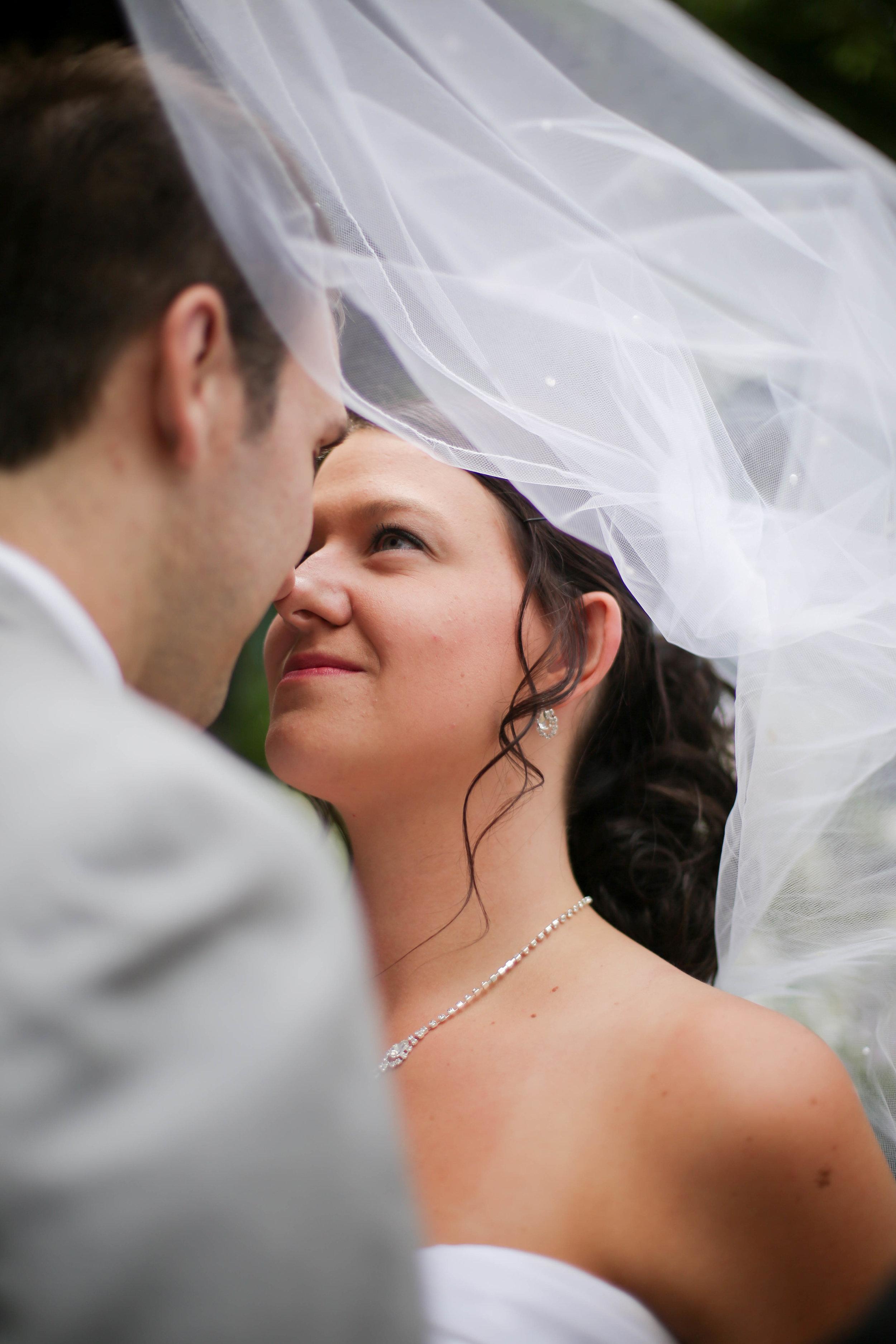 Tyler and Chelsey's Wedding-107.jpg