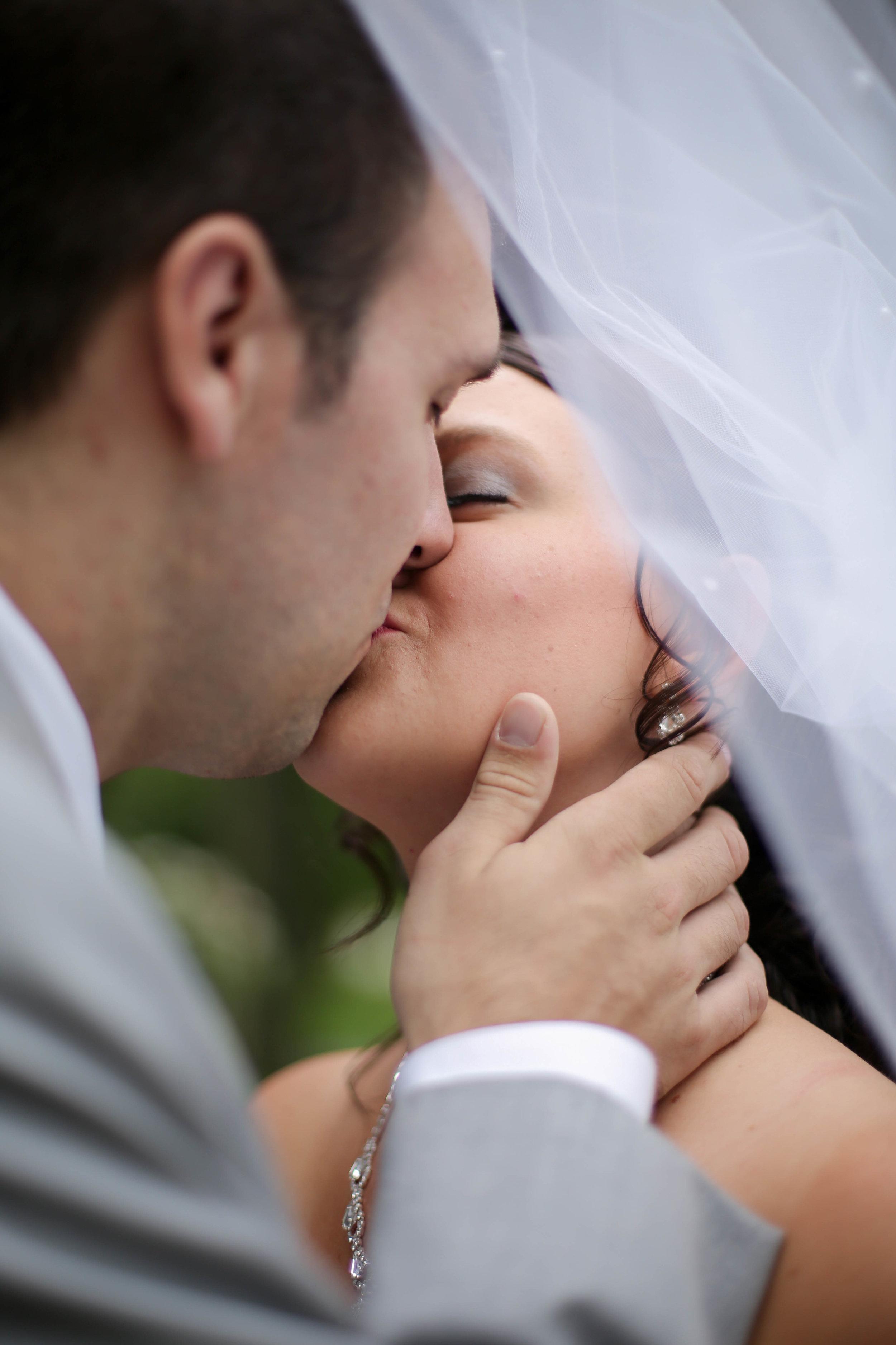 Tyler and Chelsey's Wedding-115.jpg