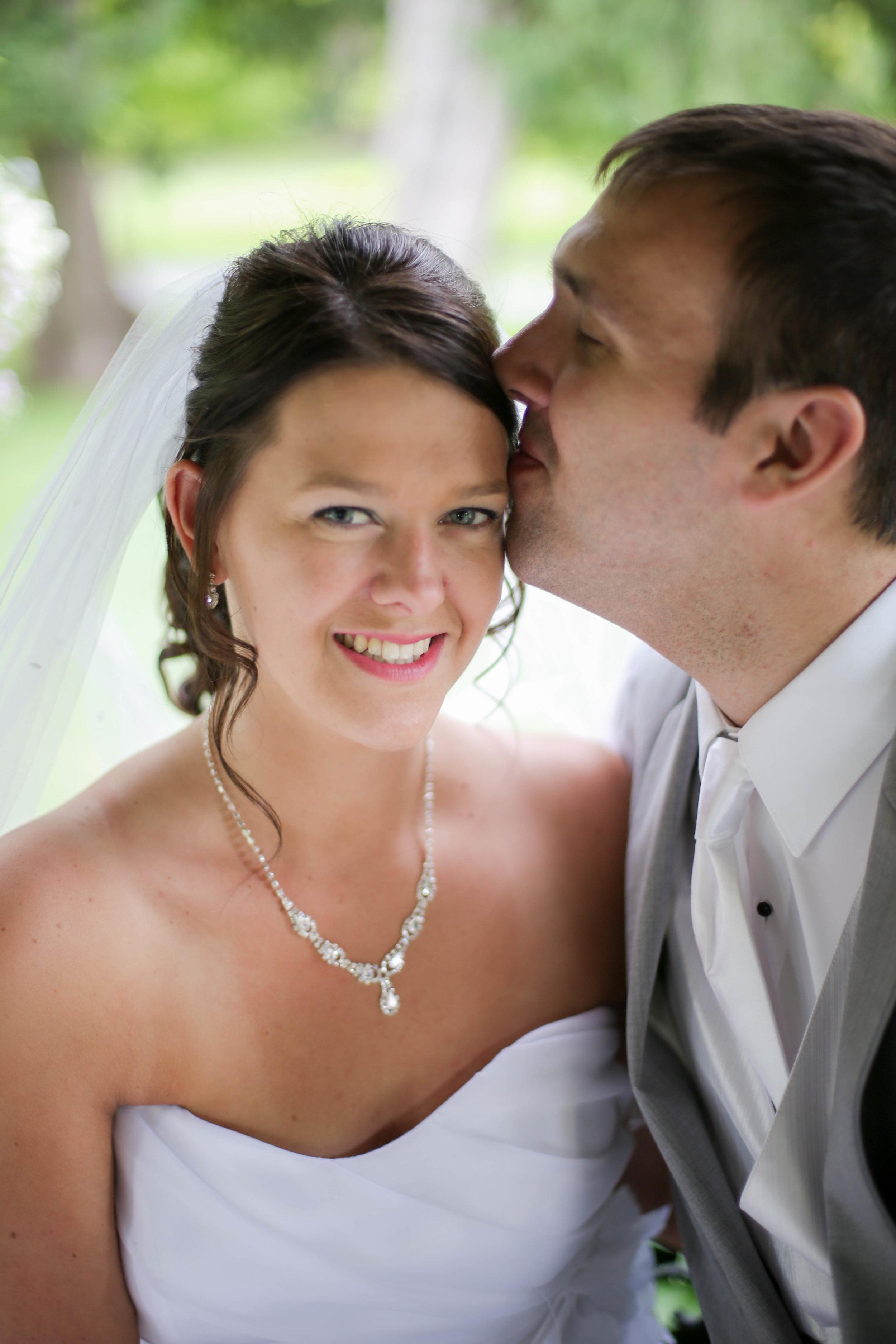 Tyler and Chelsey's Wedding-118.jpg