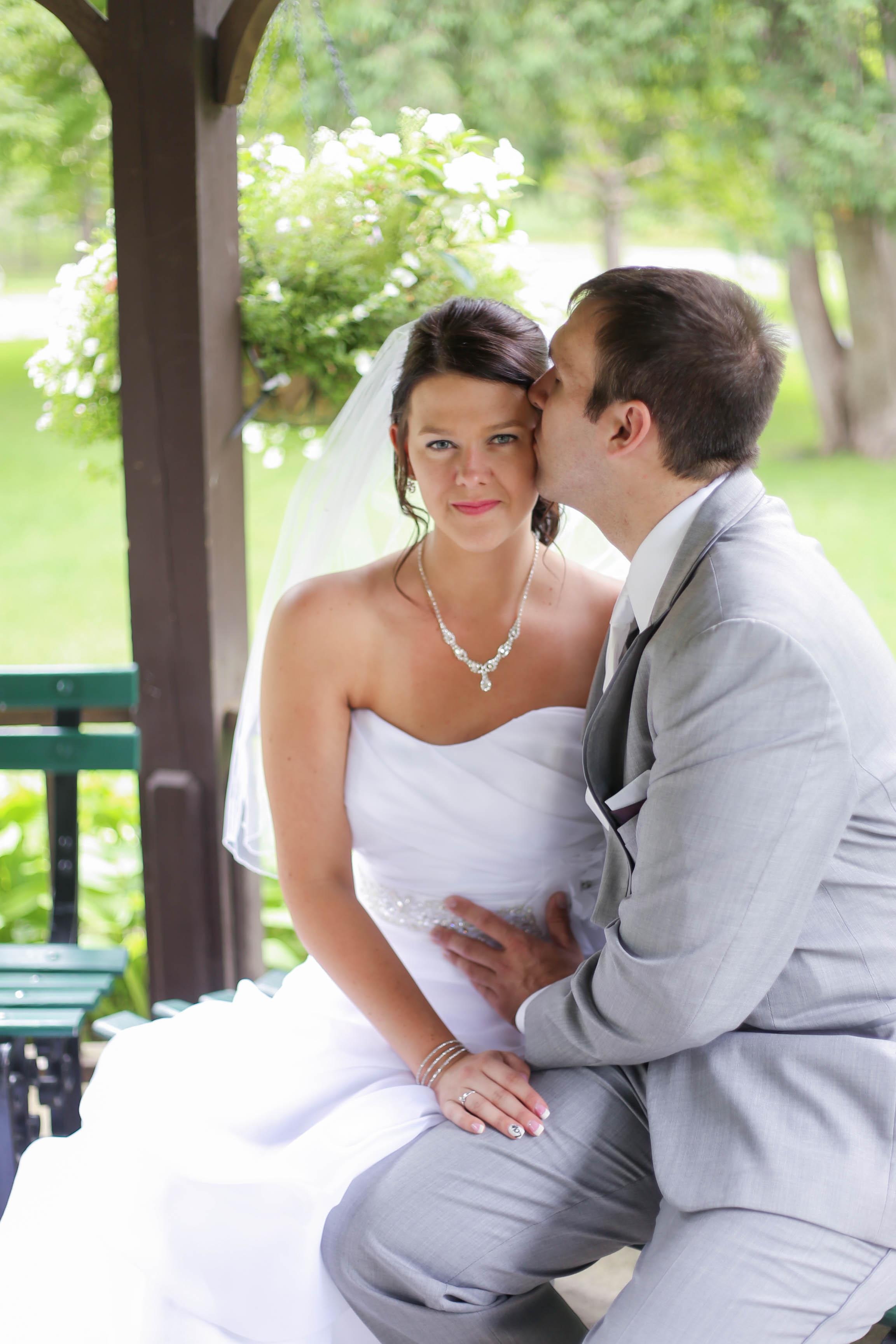 Tyler and Chelsey's Wedding-121.jpg