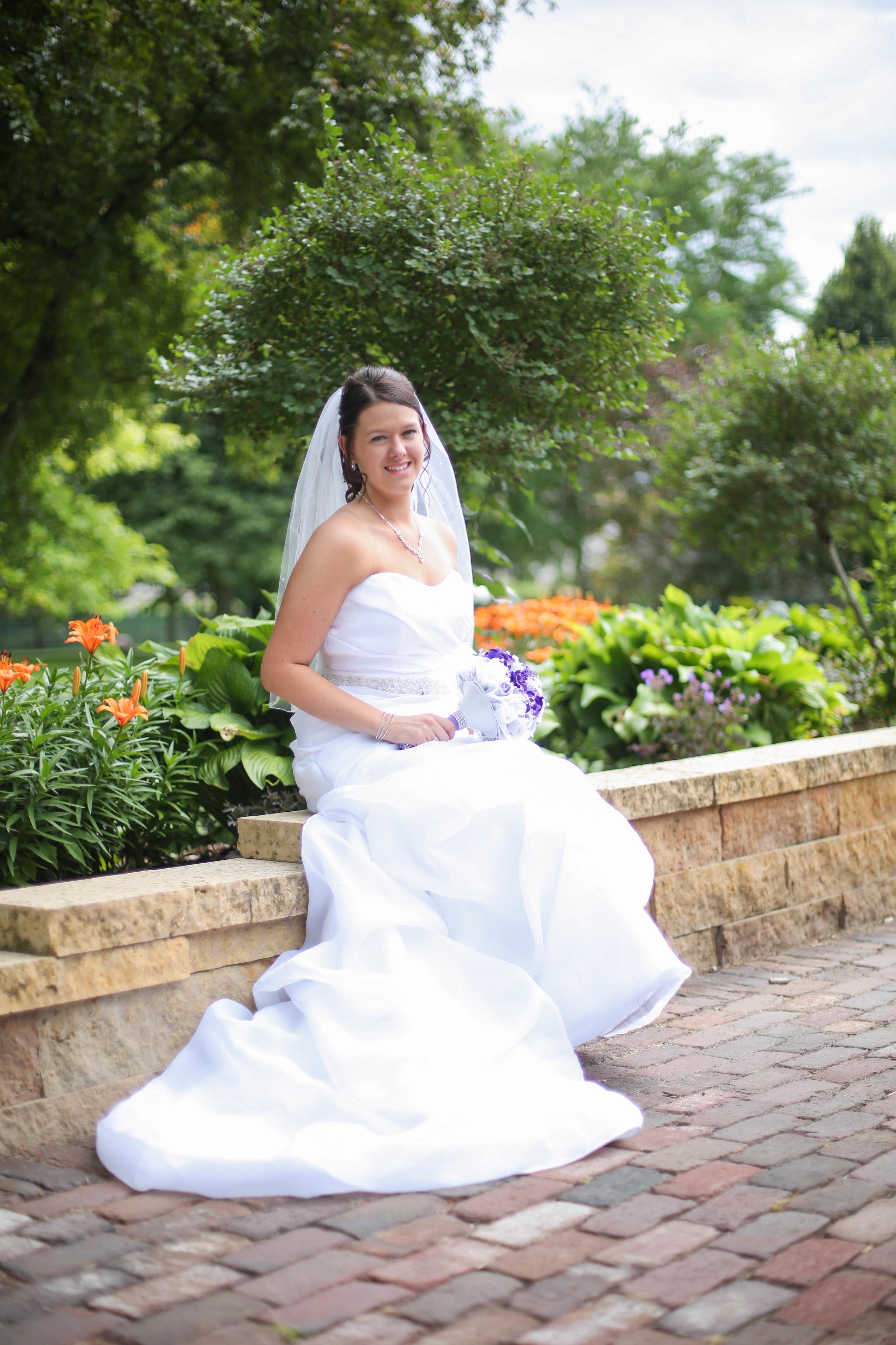 Tyler and Chelsey's Wedding-123.jpg